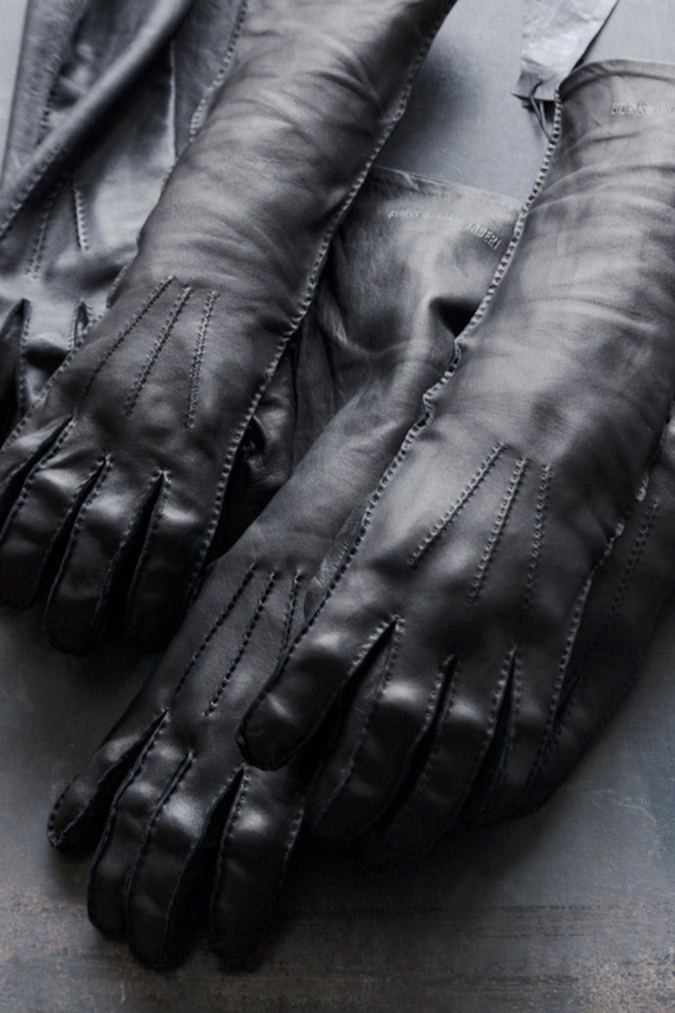 Boris Bidjan Saberi article 01