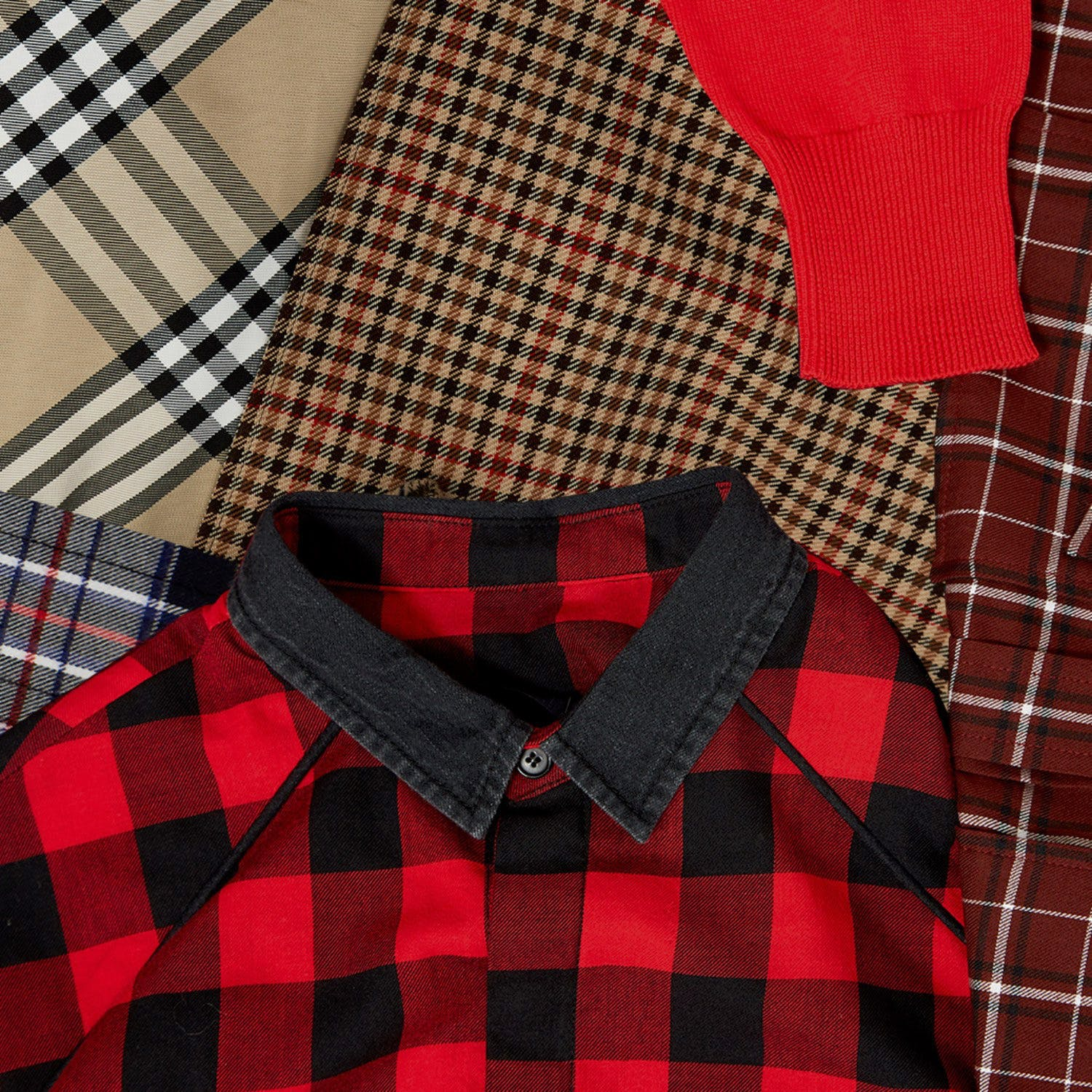leclaireur-checks-fw18-feature