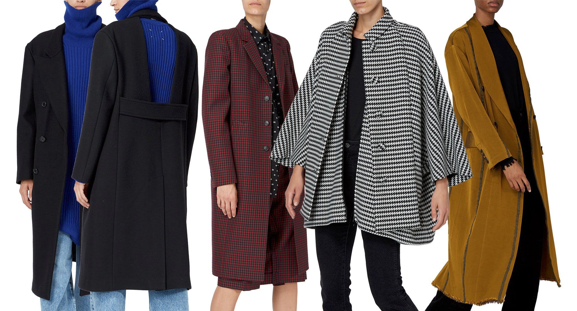 coatsfw18-classical-leclaireur-article-her