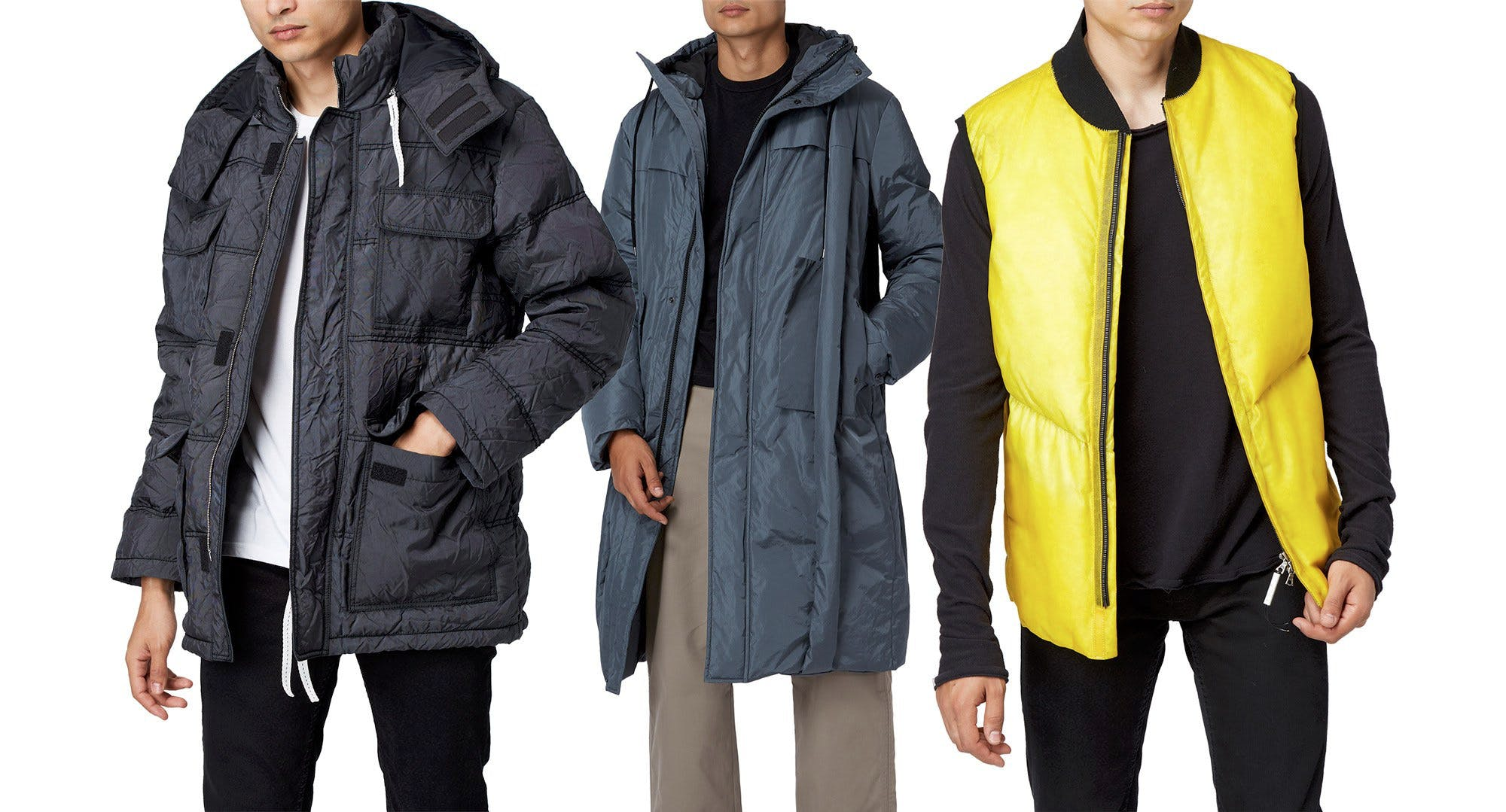 coatsfw18-downjackets-leclaireur-article-him