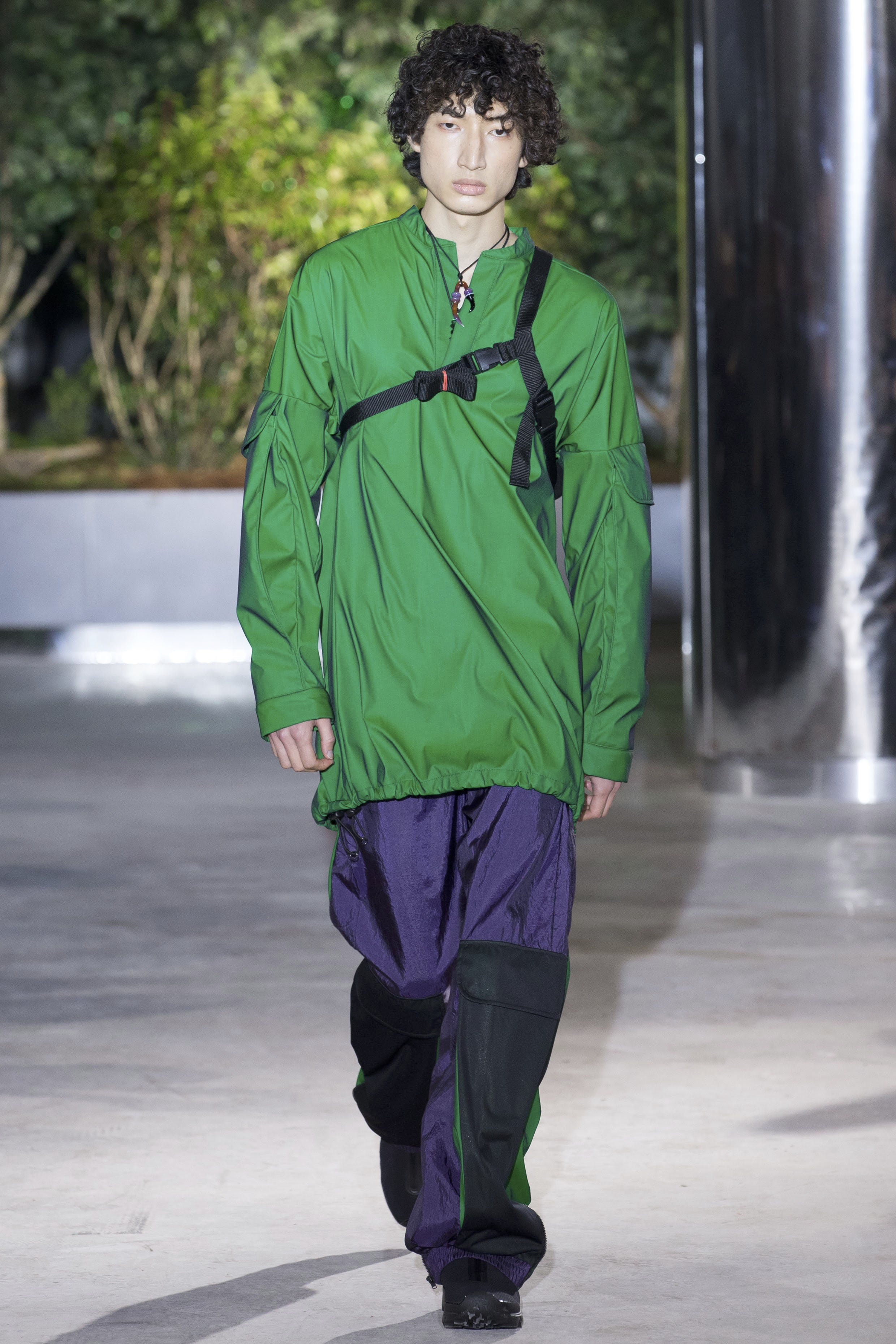 Cottweiler article 03