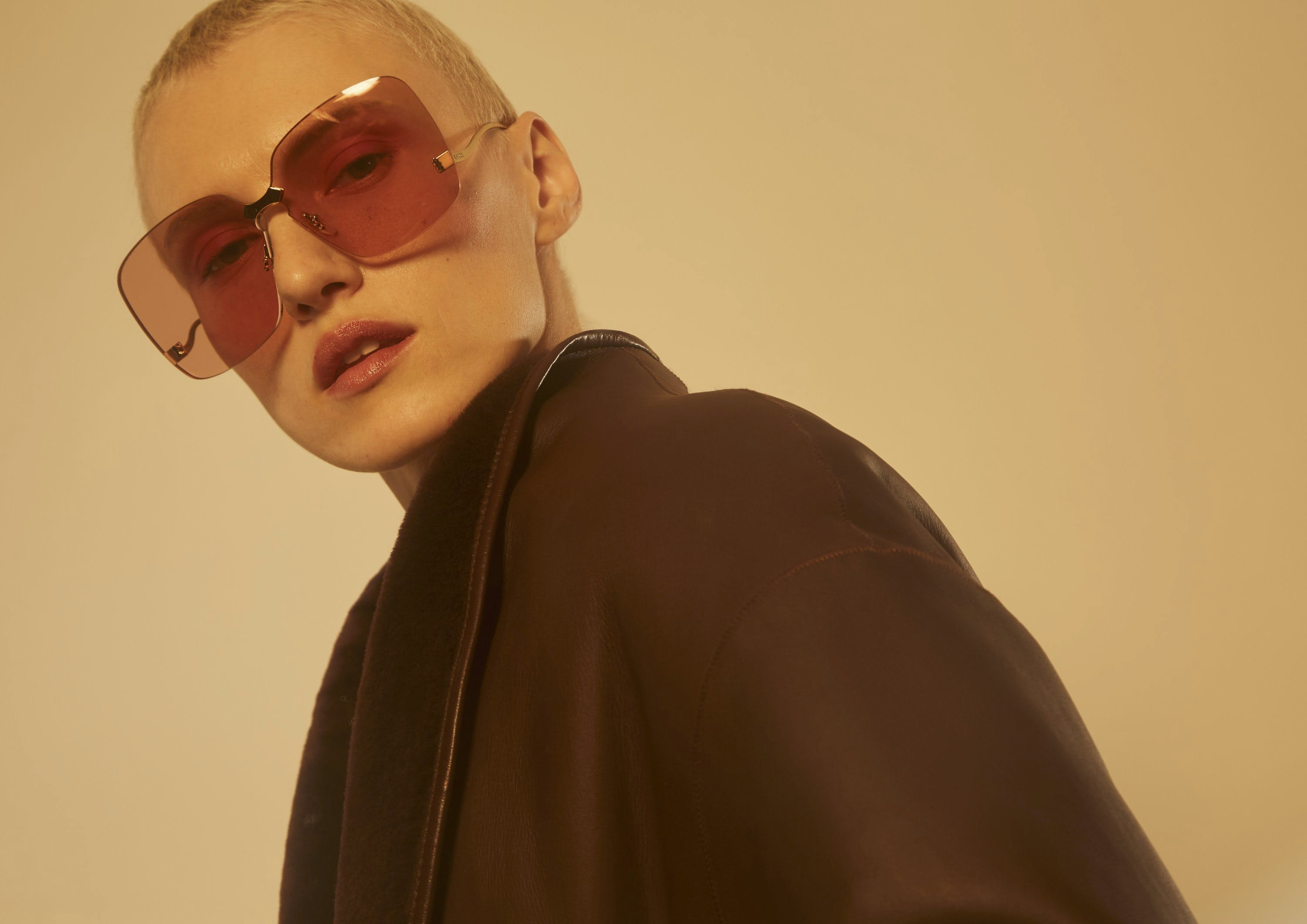 leclaireur-edito-therow-newbrands-fw18-11