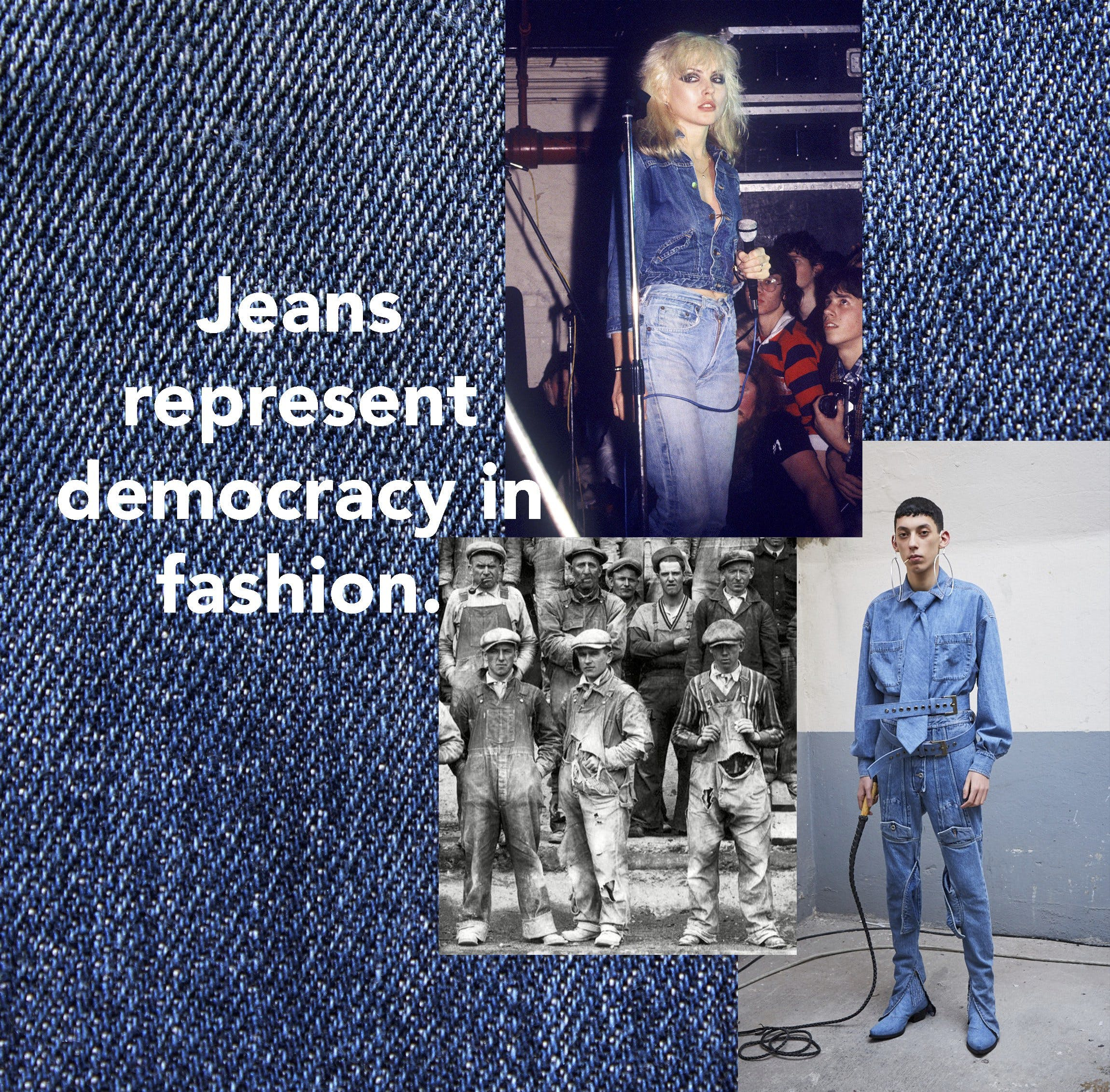denim-fw18-article-feature