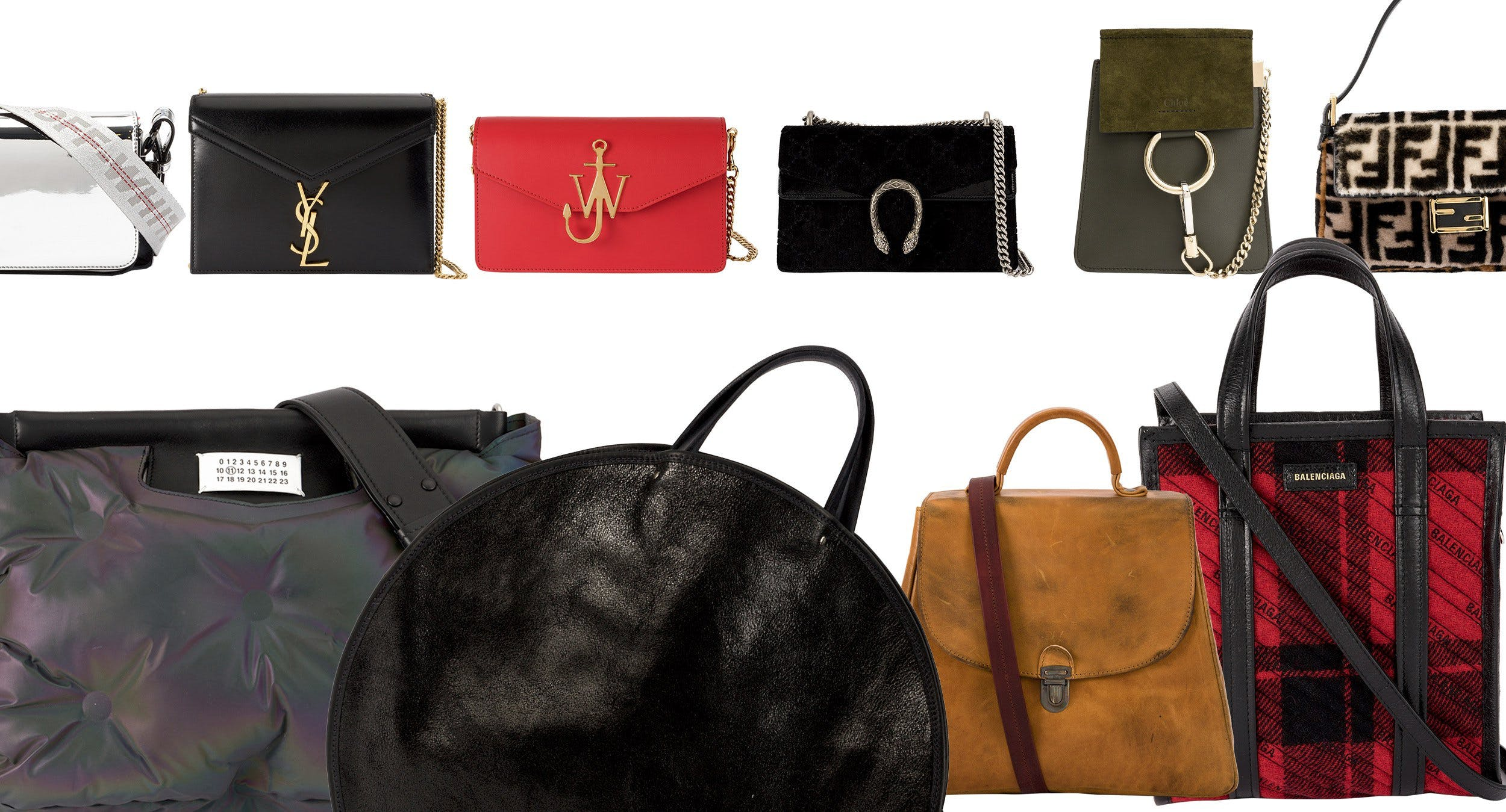 leclaireur-fashion-tales-handbag-selection