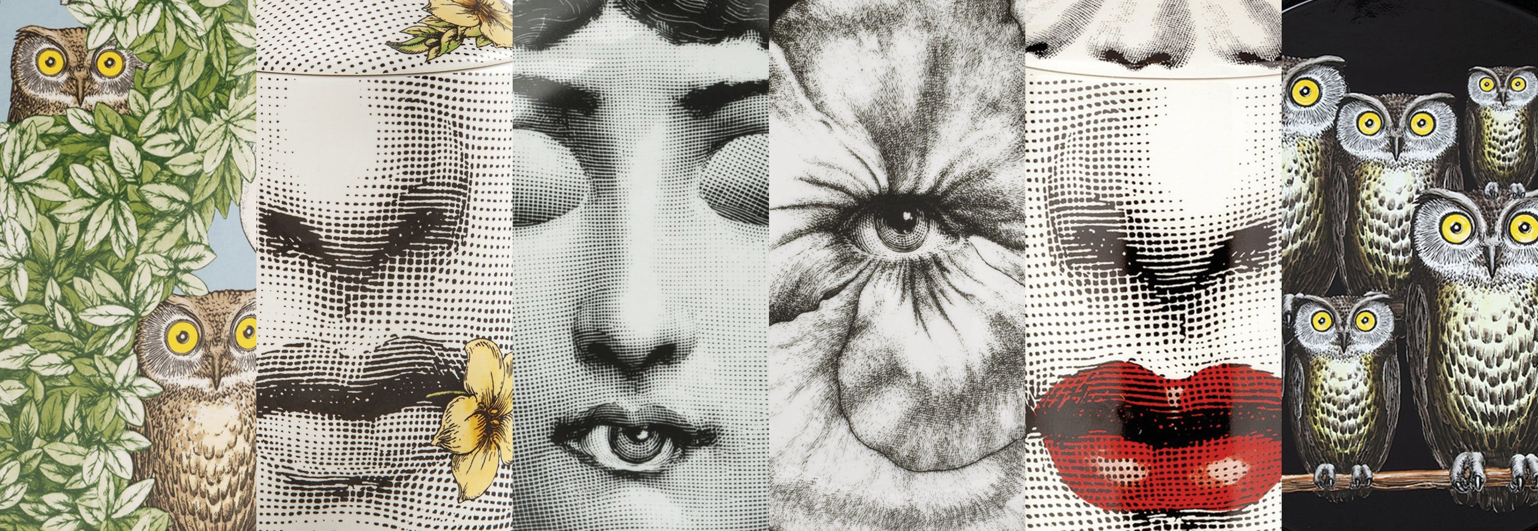 leclaireur-fornasetti-fw18-header