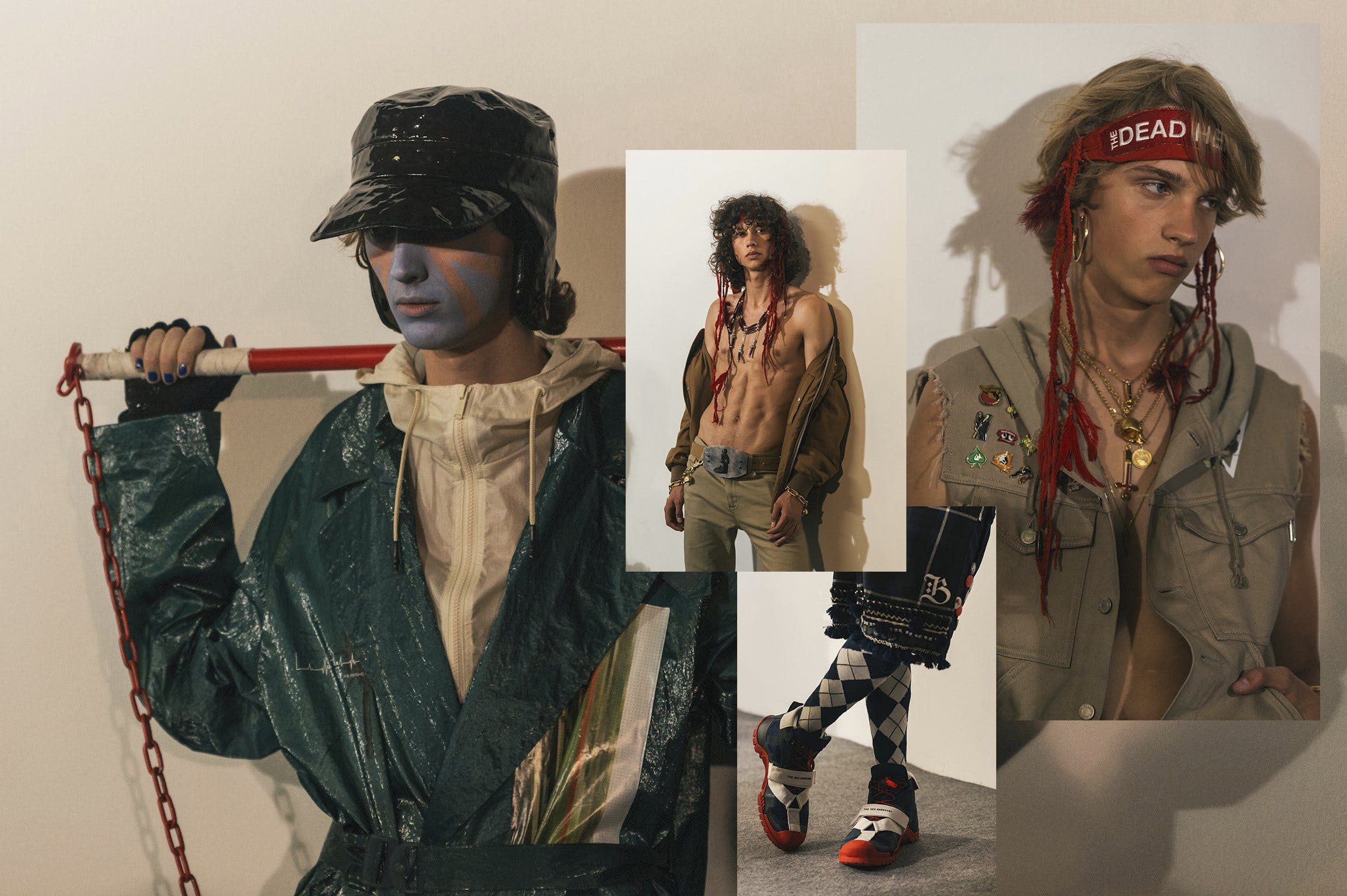 leclaireur-fw-undercover-ss19-men-03