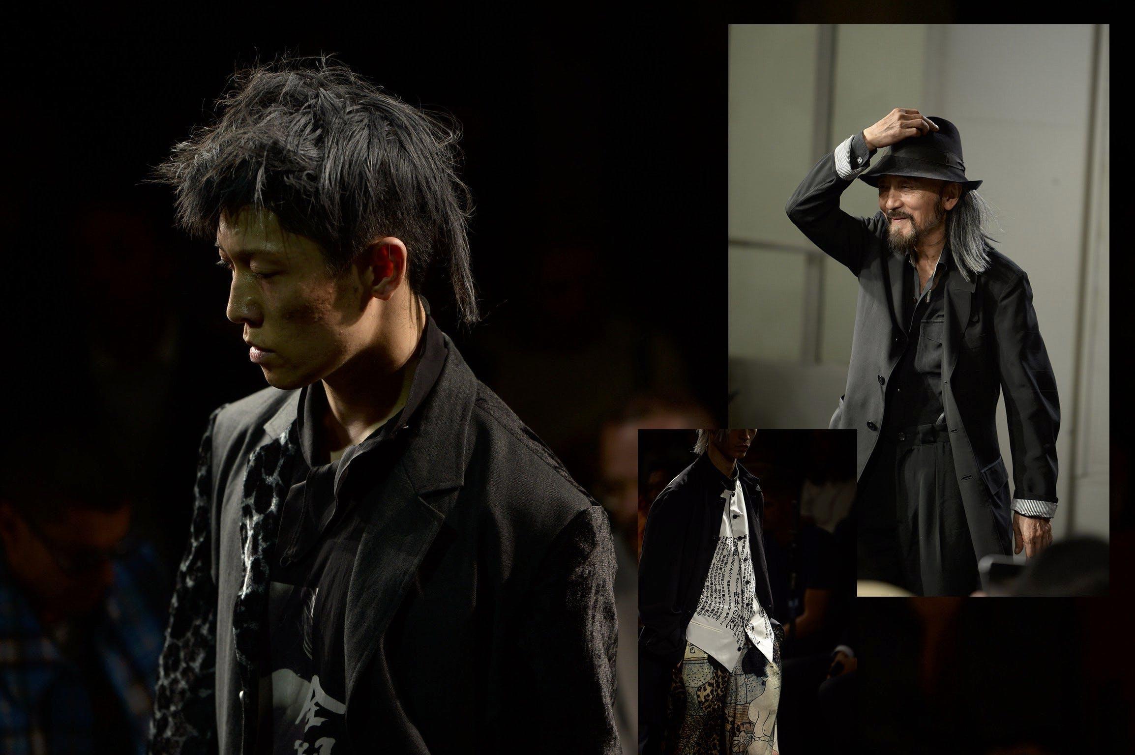 leclaireur-fw-yohji-yamamoto-ss19-men-01