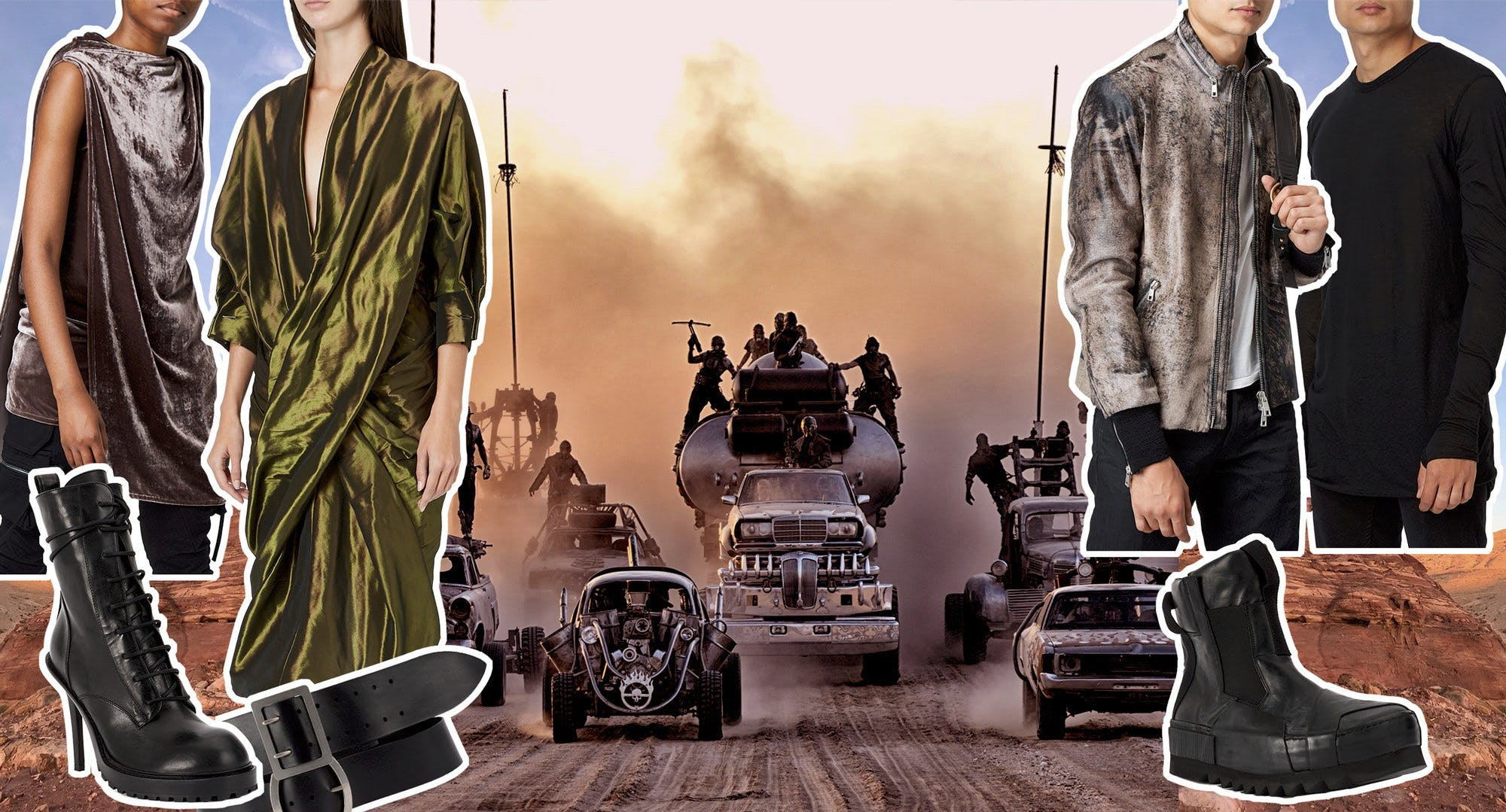 leclaireur-fw18-mad-max