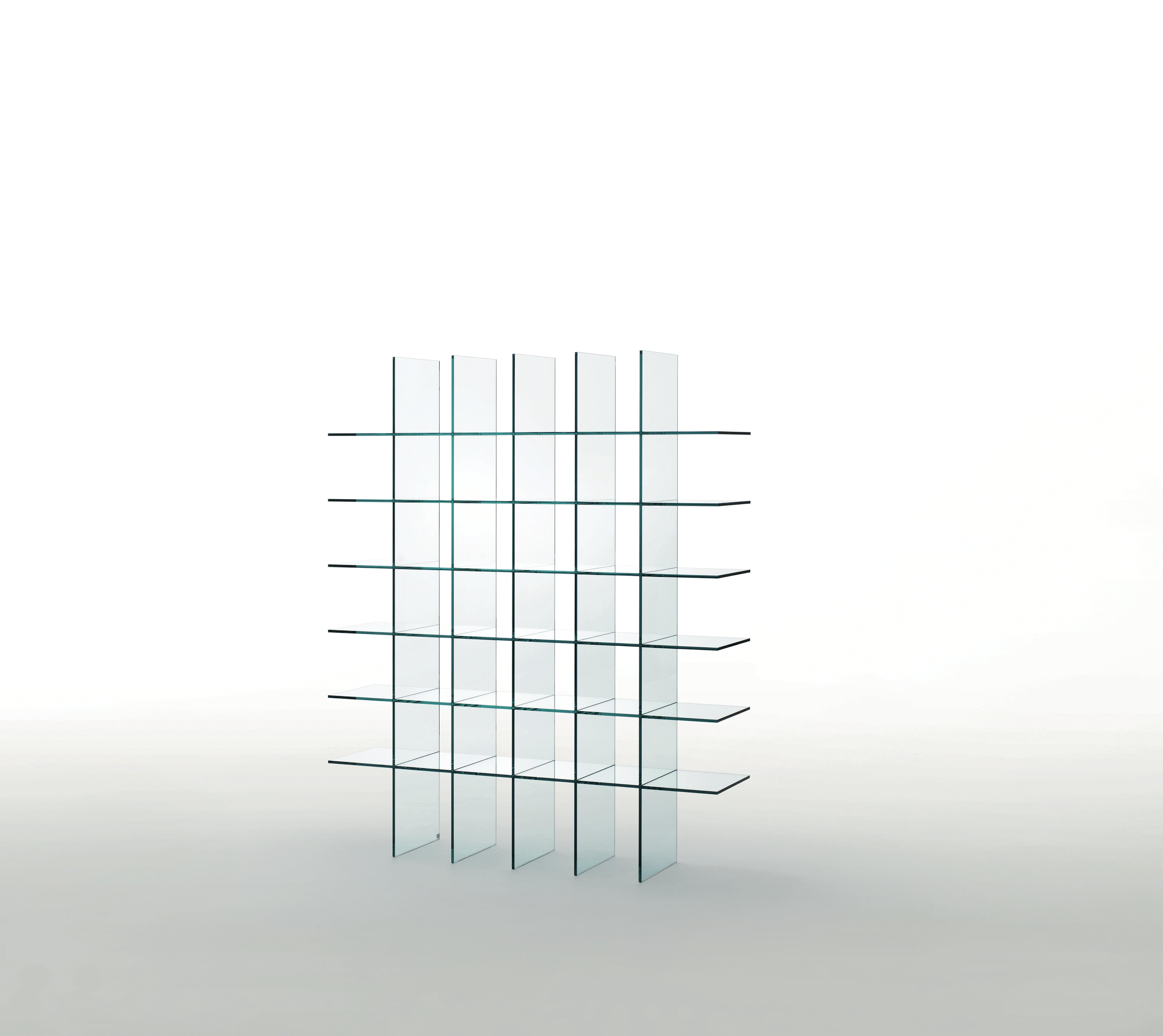 glas-italia-leclaireur-08