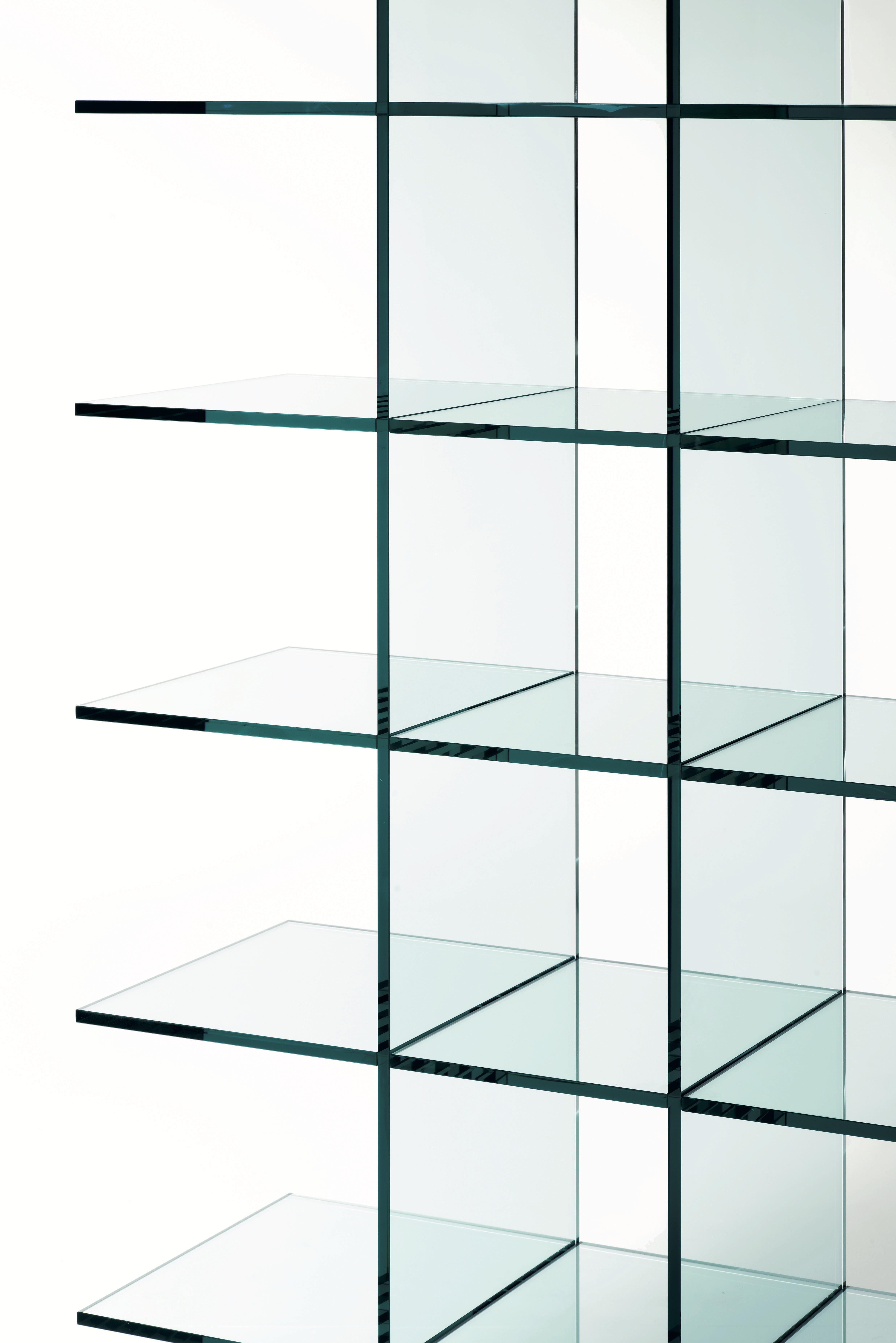 glas-italia-leclaireur-09