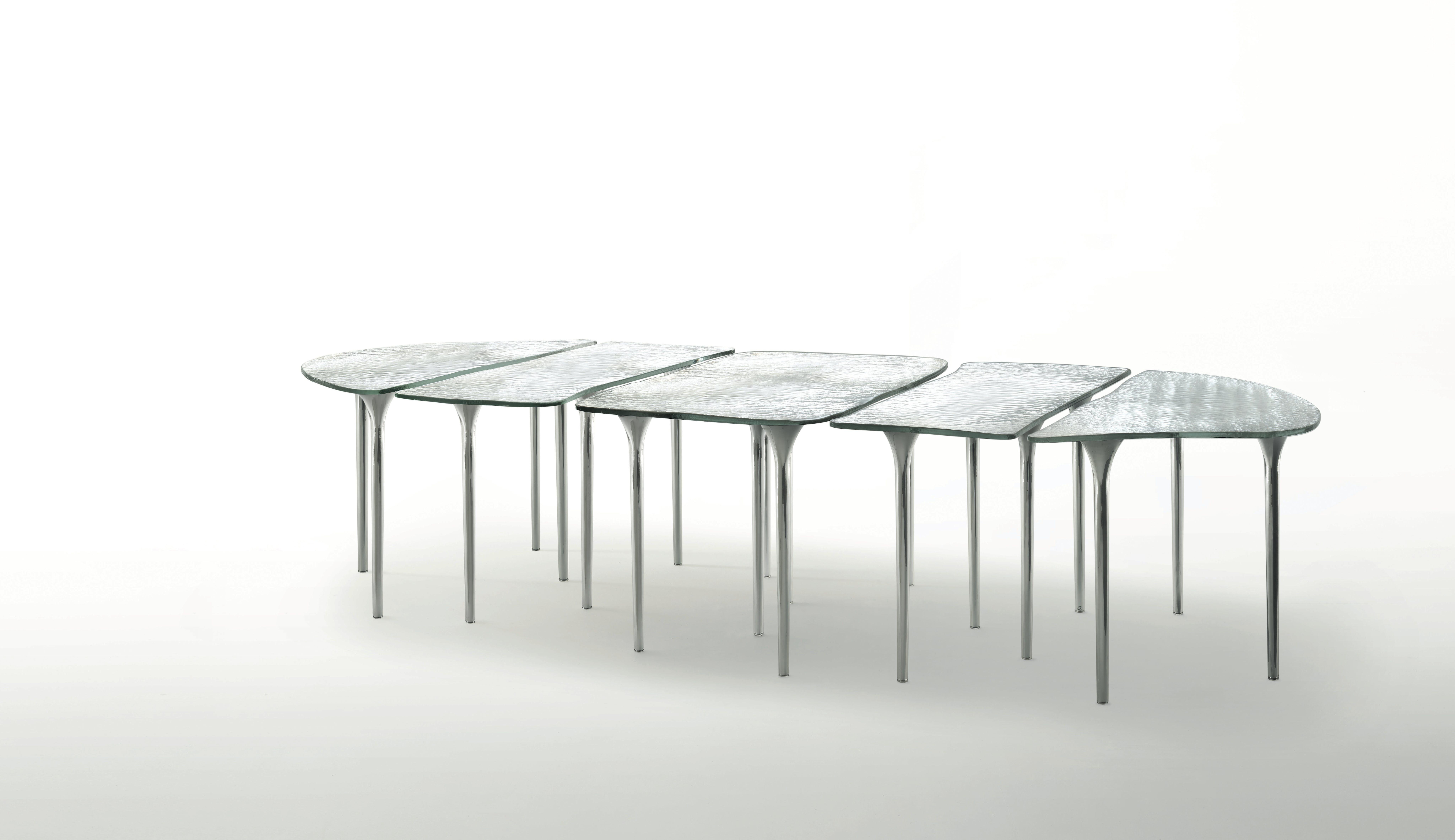 glas-italia-leclaireur-10