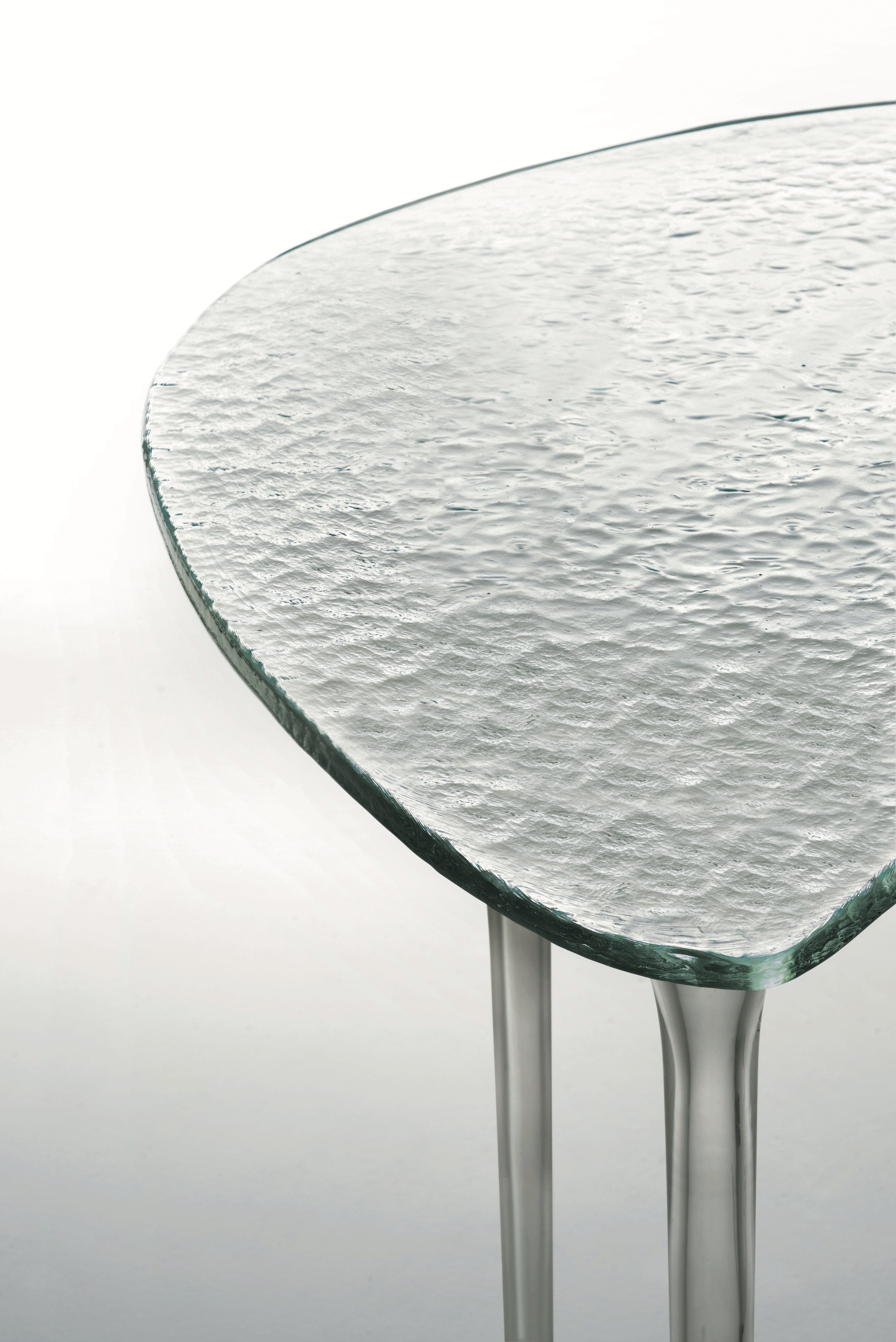 glas-italia-leclaireur-11