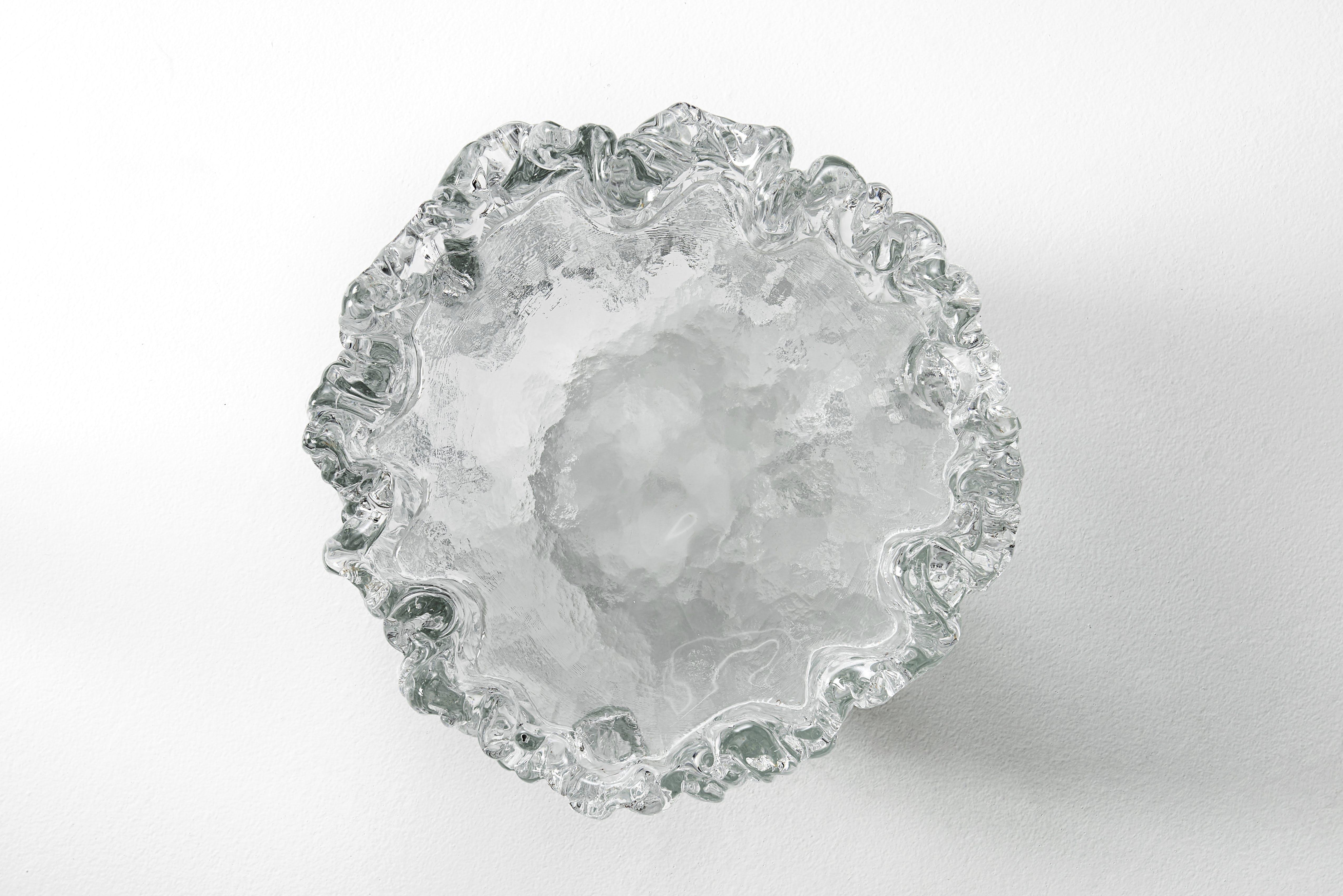 glas-italia-article-04