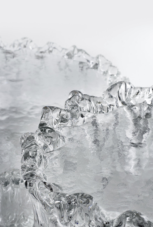 glas-italia-leclaireur-07