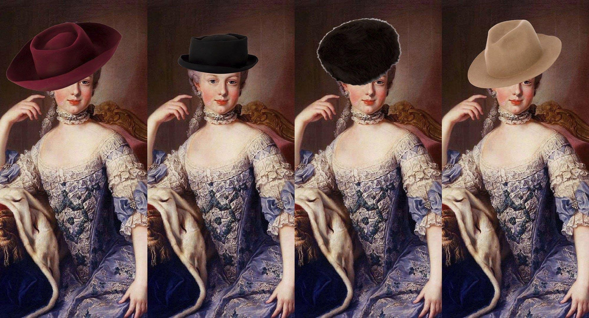 leclaireur-hats-fw18-03