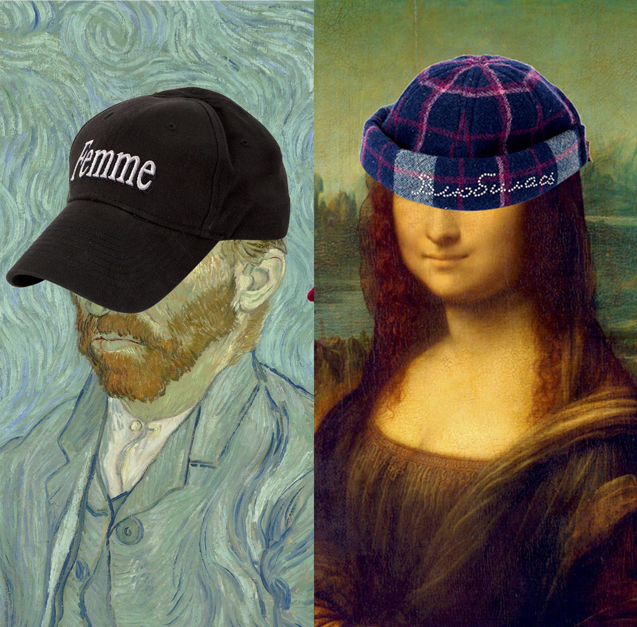 leclaireur-hats-fw18-feature