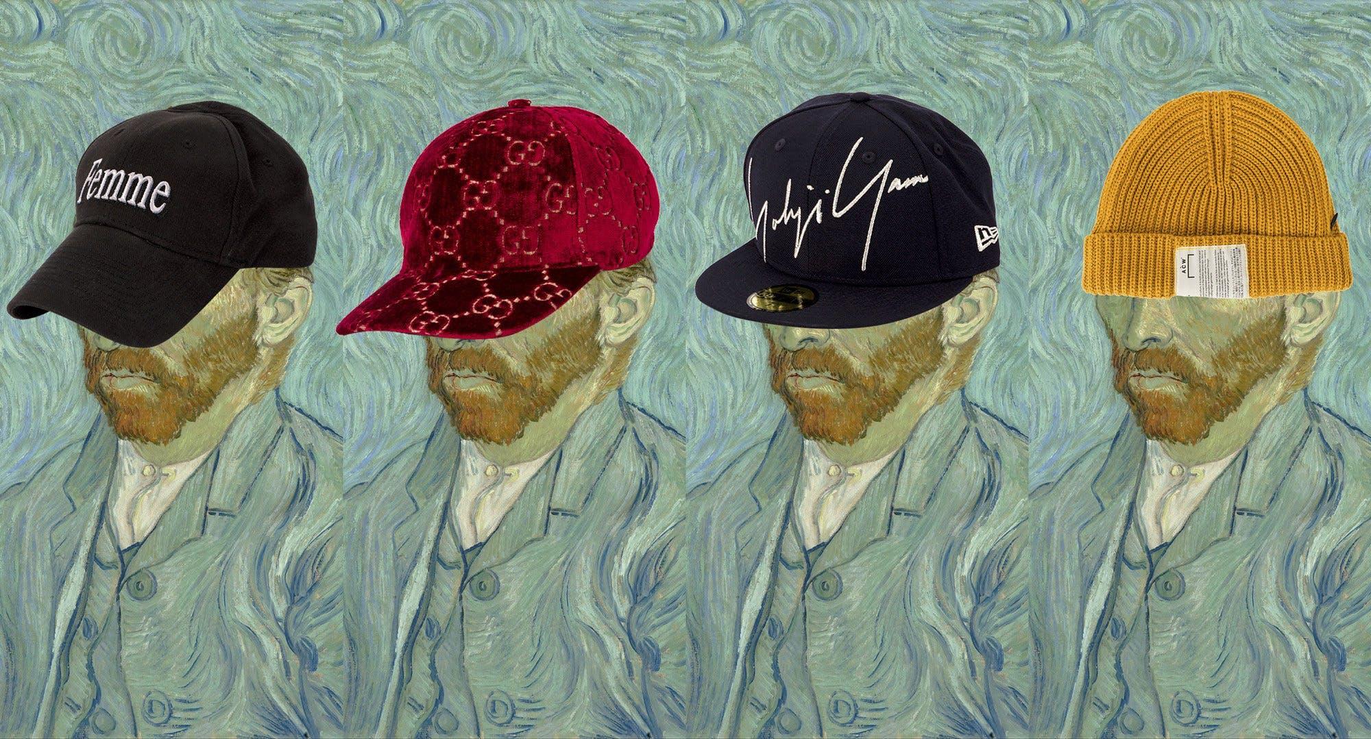 leclaireur-hats-fw18-01