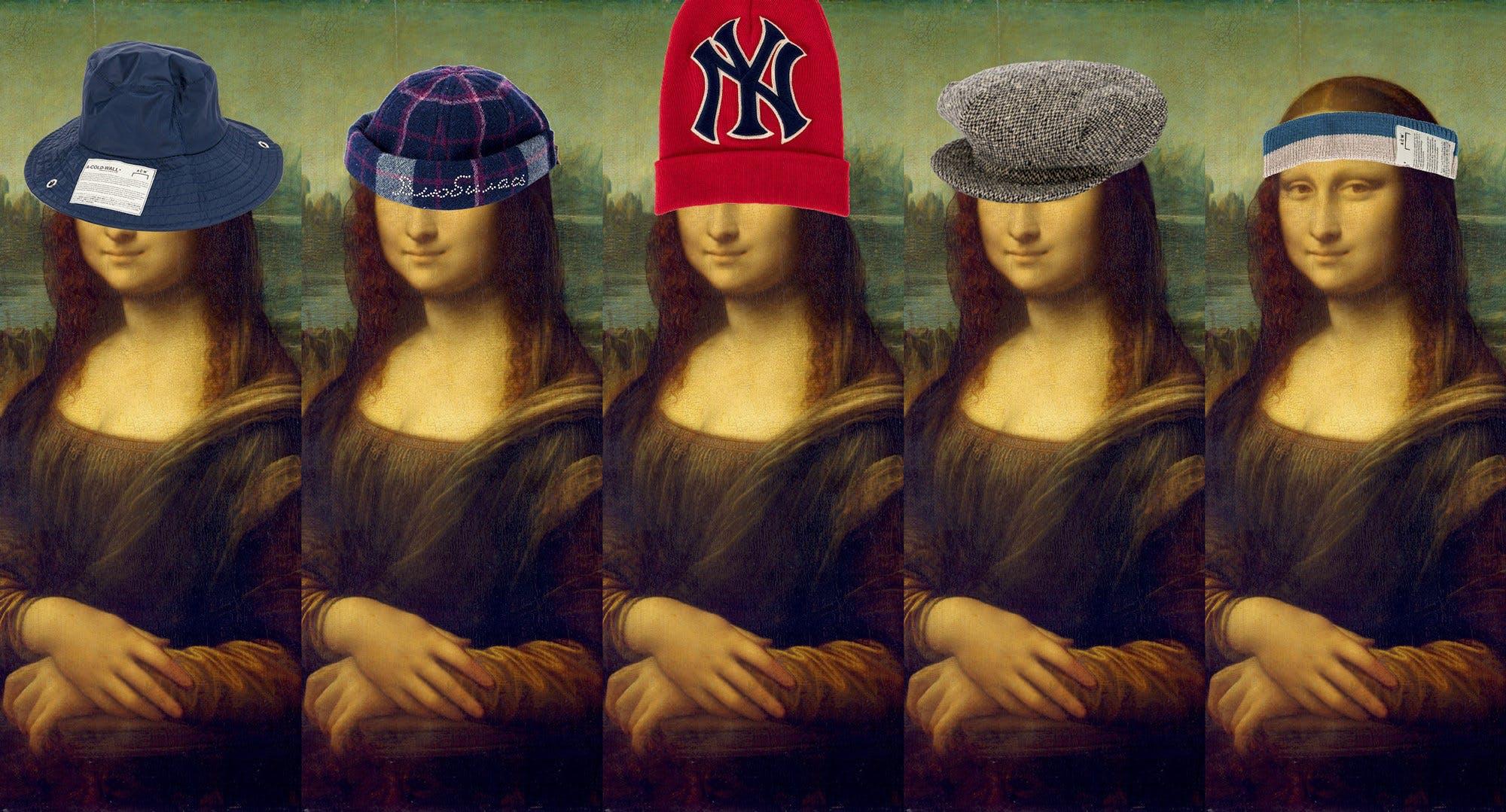leclaireur-hats-fw18-02