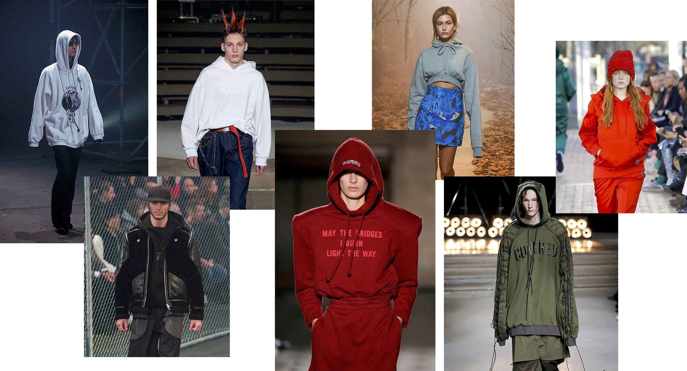 leclaireur-hoodie-fw18-fashion