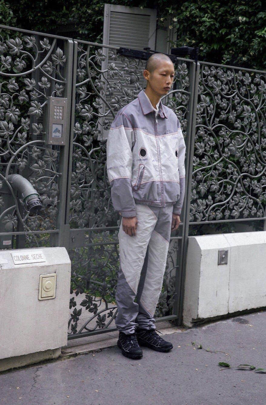 kanghyuk–ss18-article-09