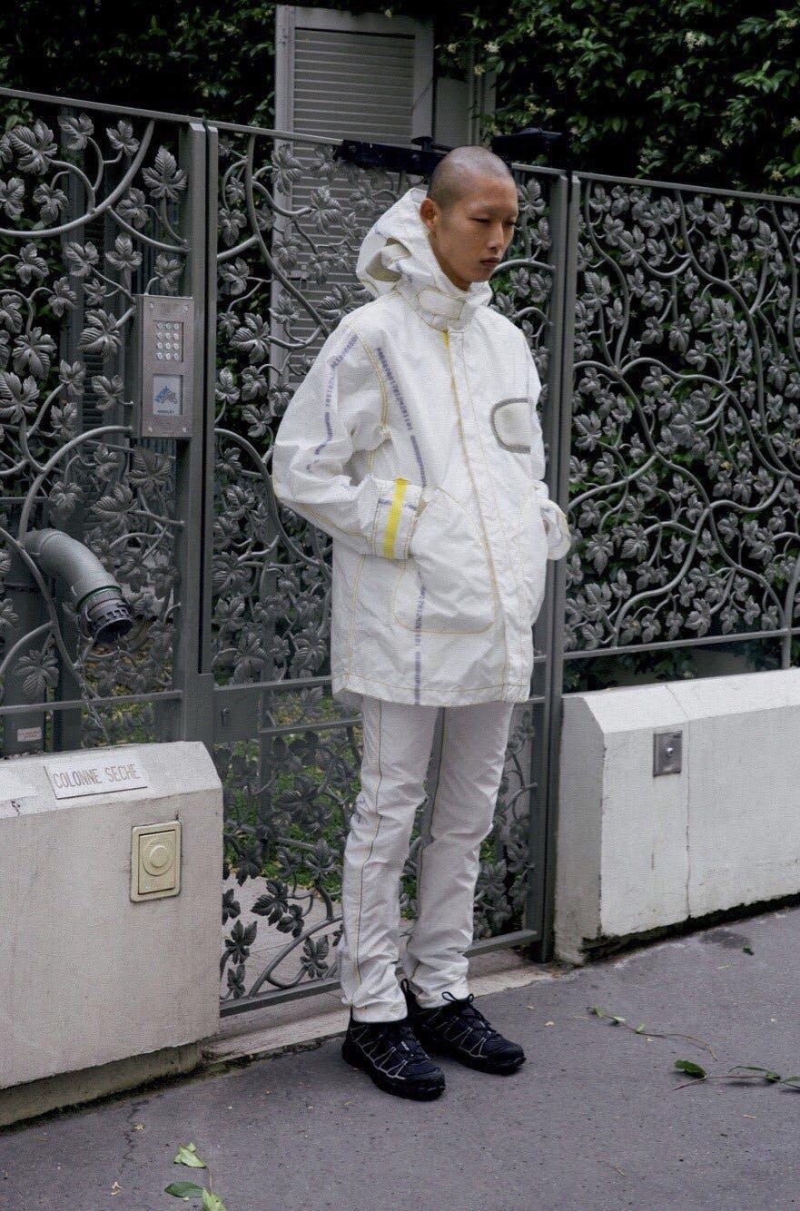 kanghyuk–ss18-article-06