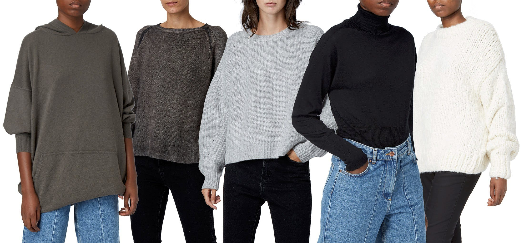 leclaireur-knit-cashmere-fw18-women
