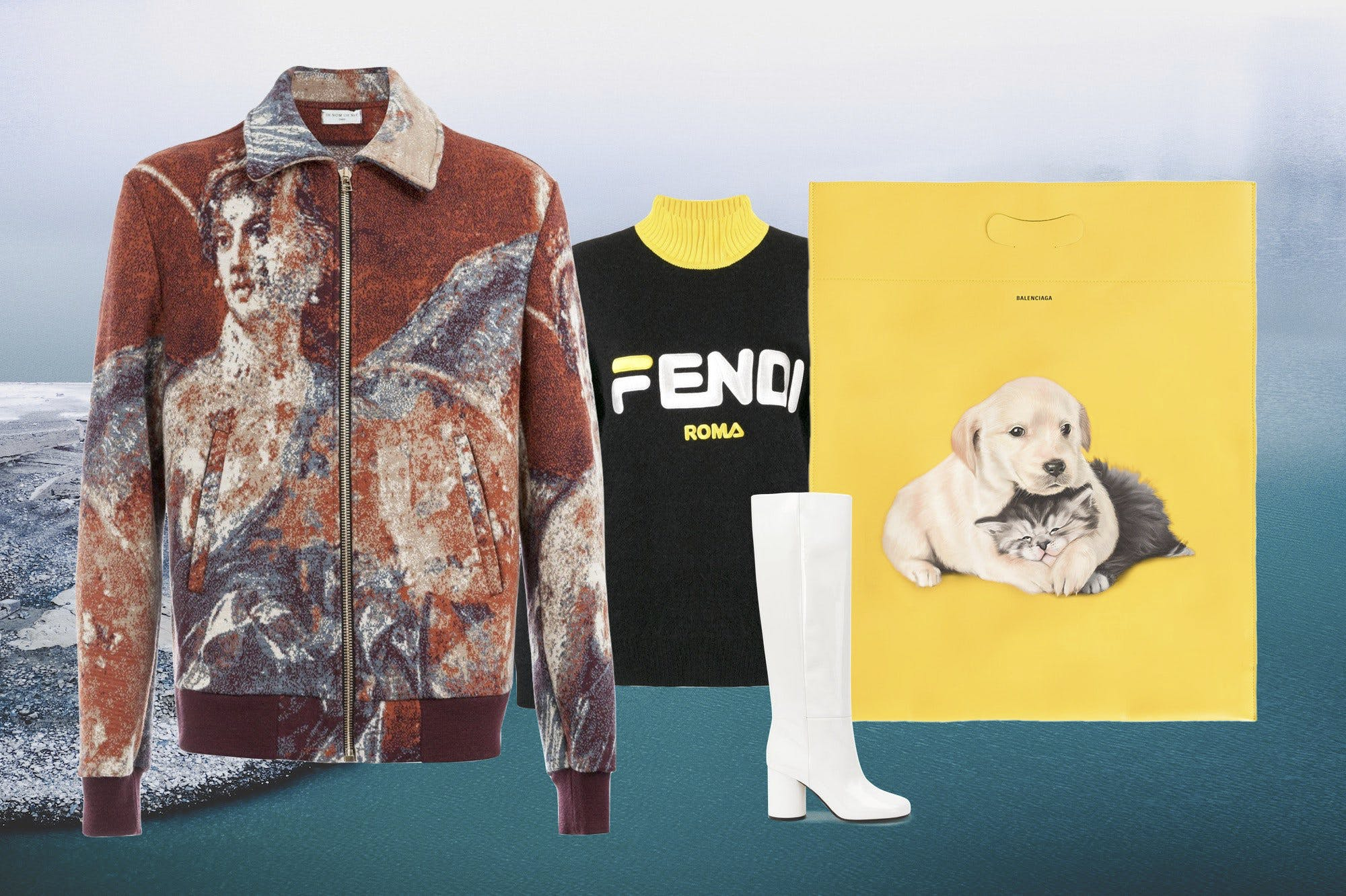 leclaireur-lookweekend-1210-fw18-feature