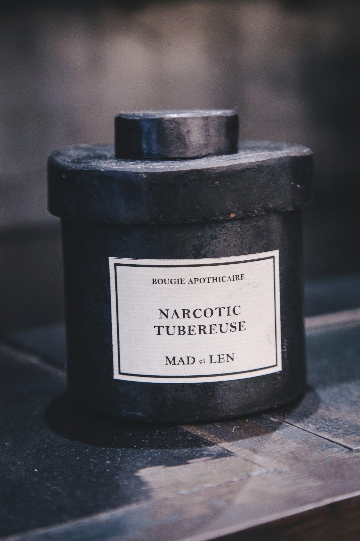 madetlen–article-06