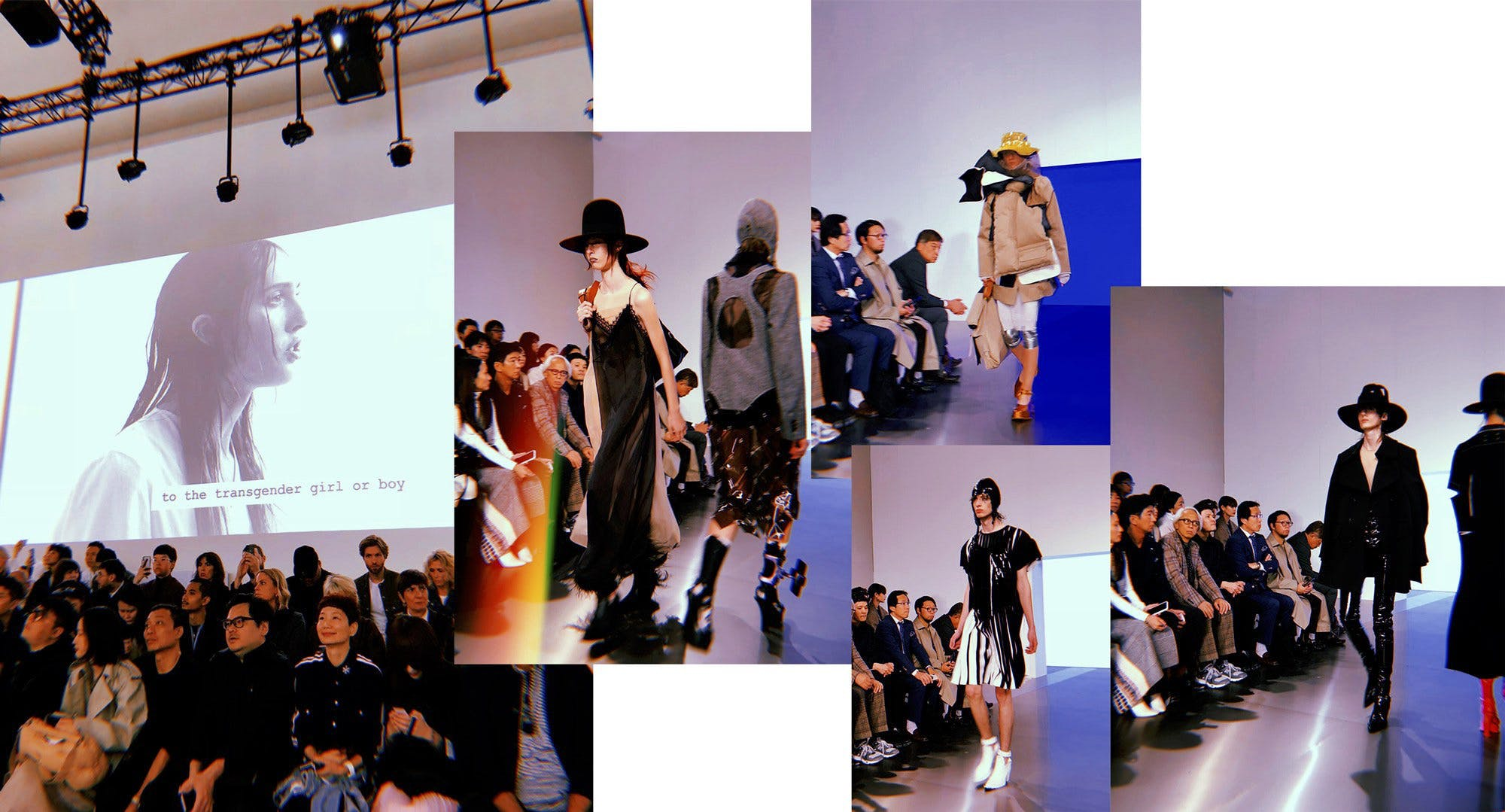 leclaireur-paris-ss19-women-margiela01