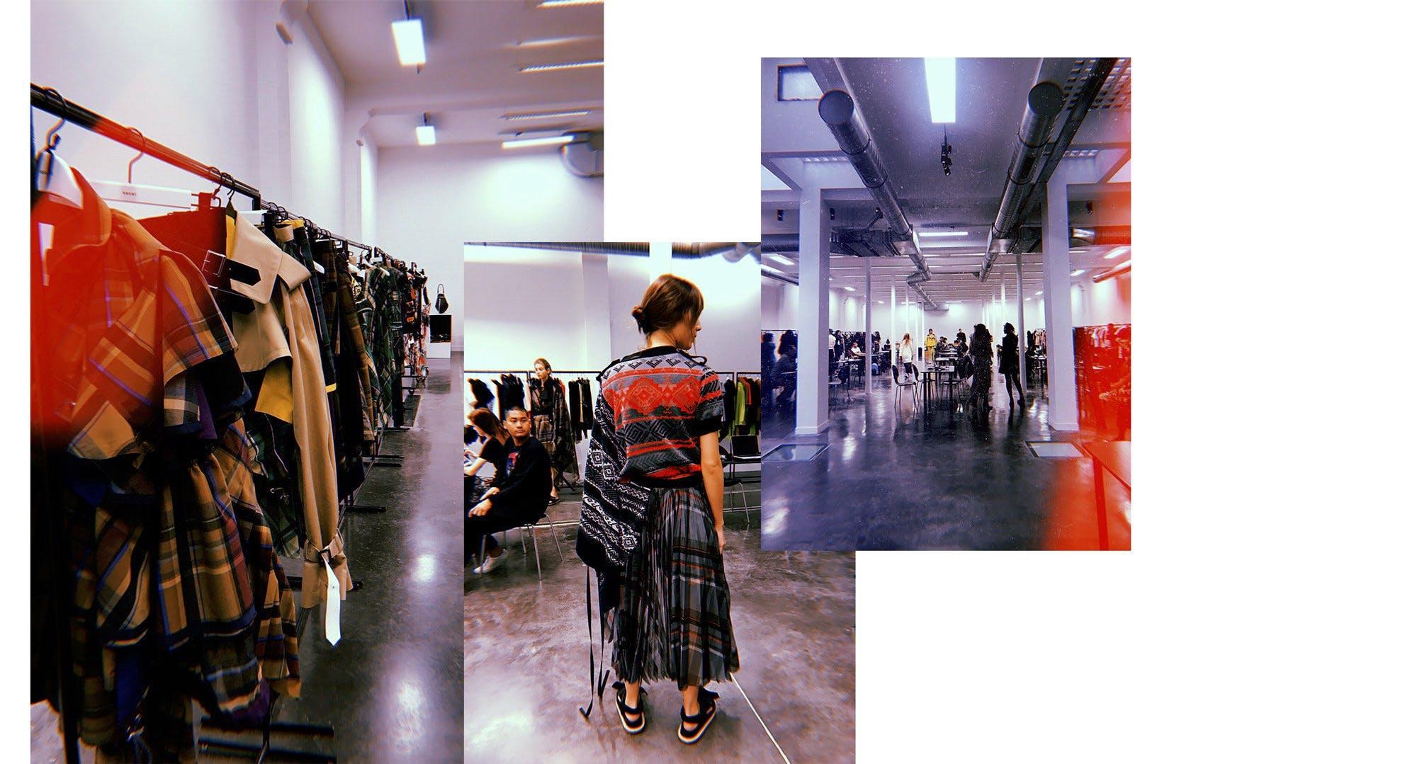 leclaireur-paris-ss19-women-showroom-sacai