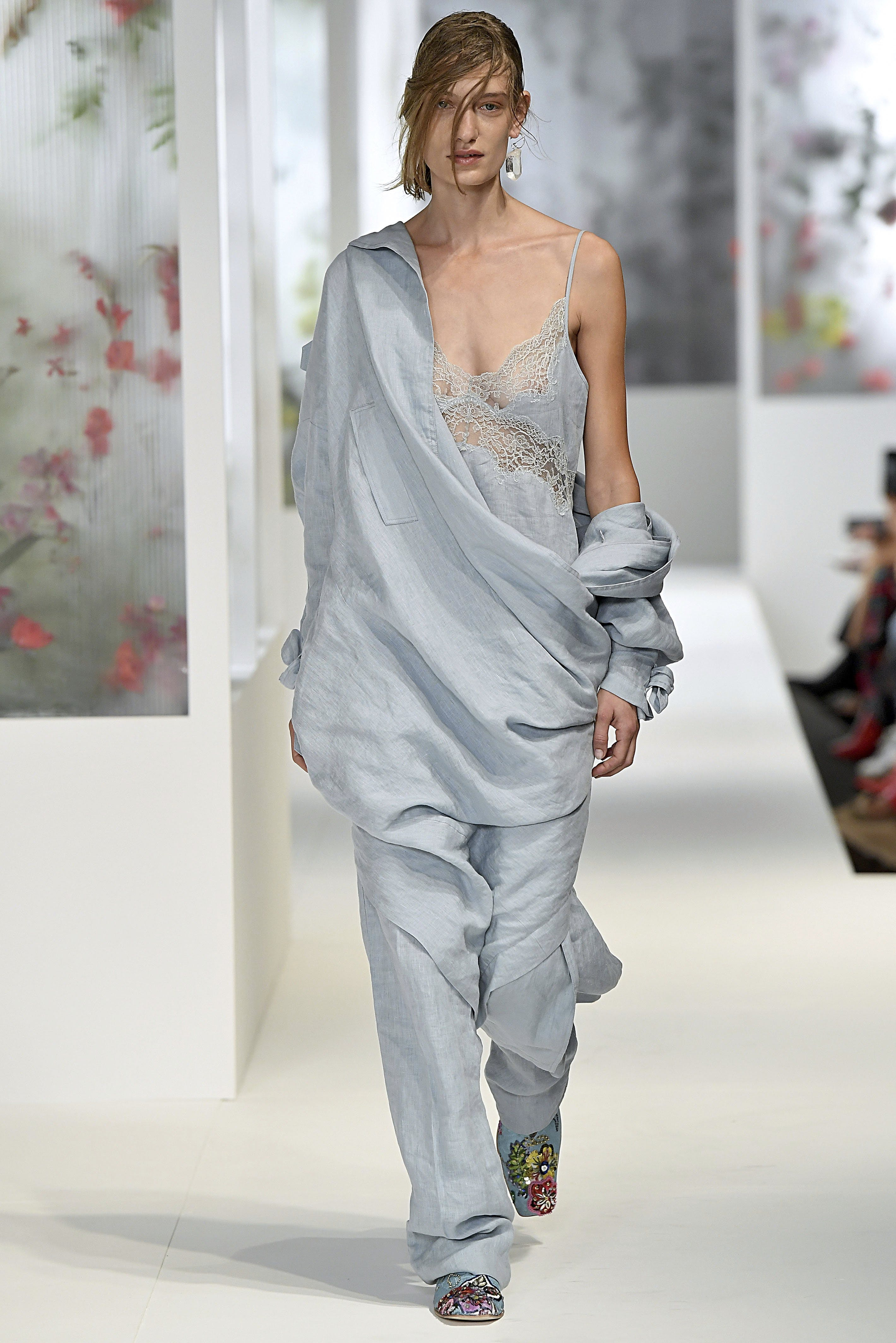 preen-ss18-article-12