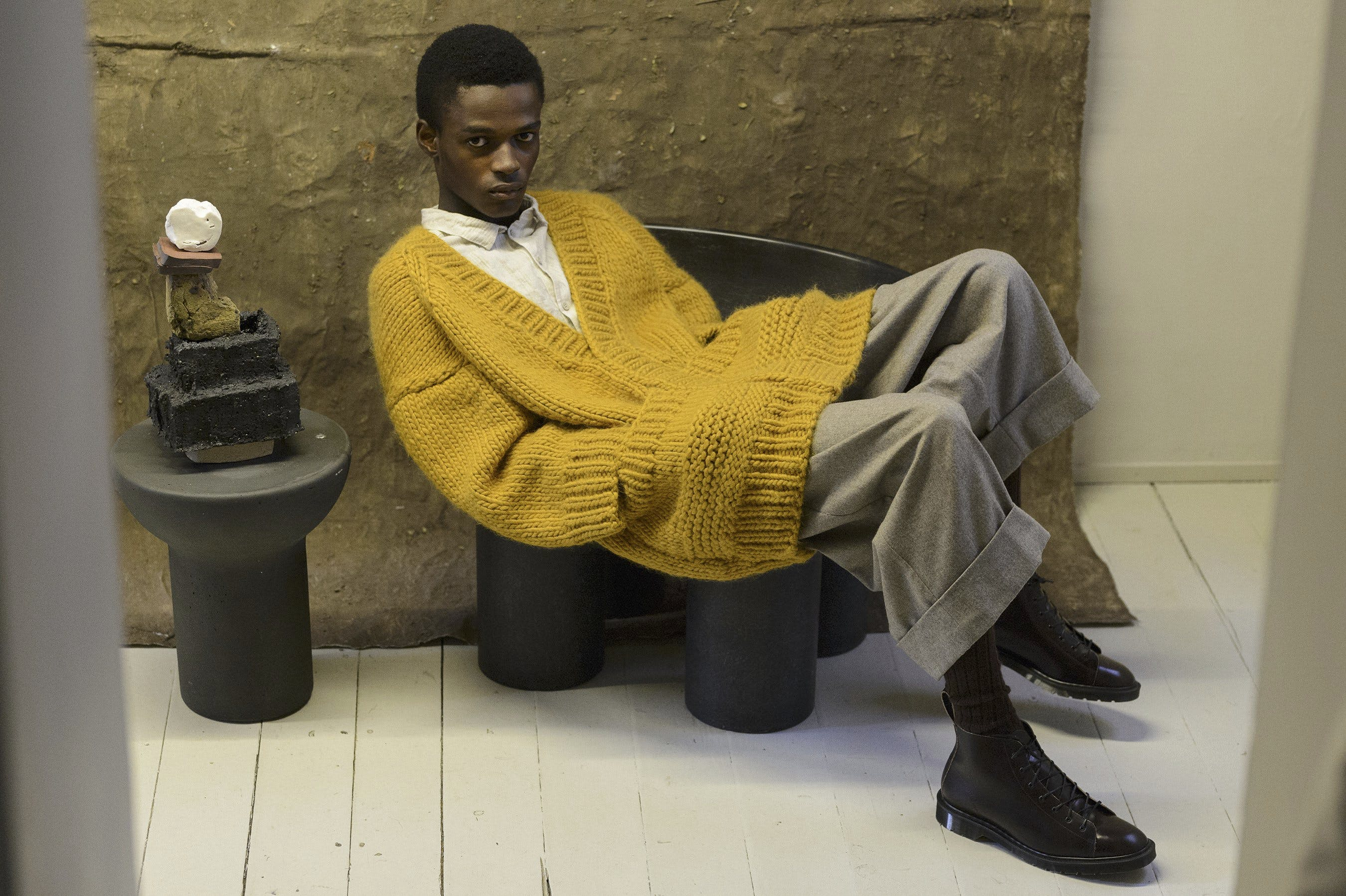 leclaireur-toogood-FW18-london-show-8