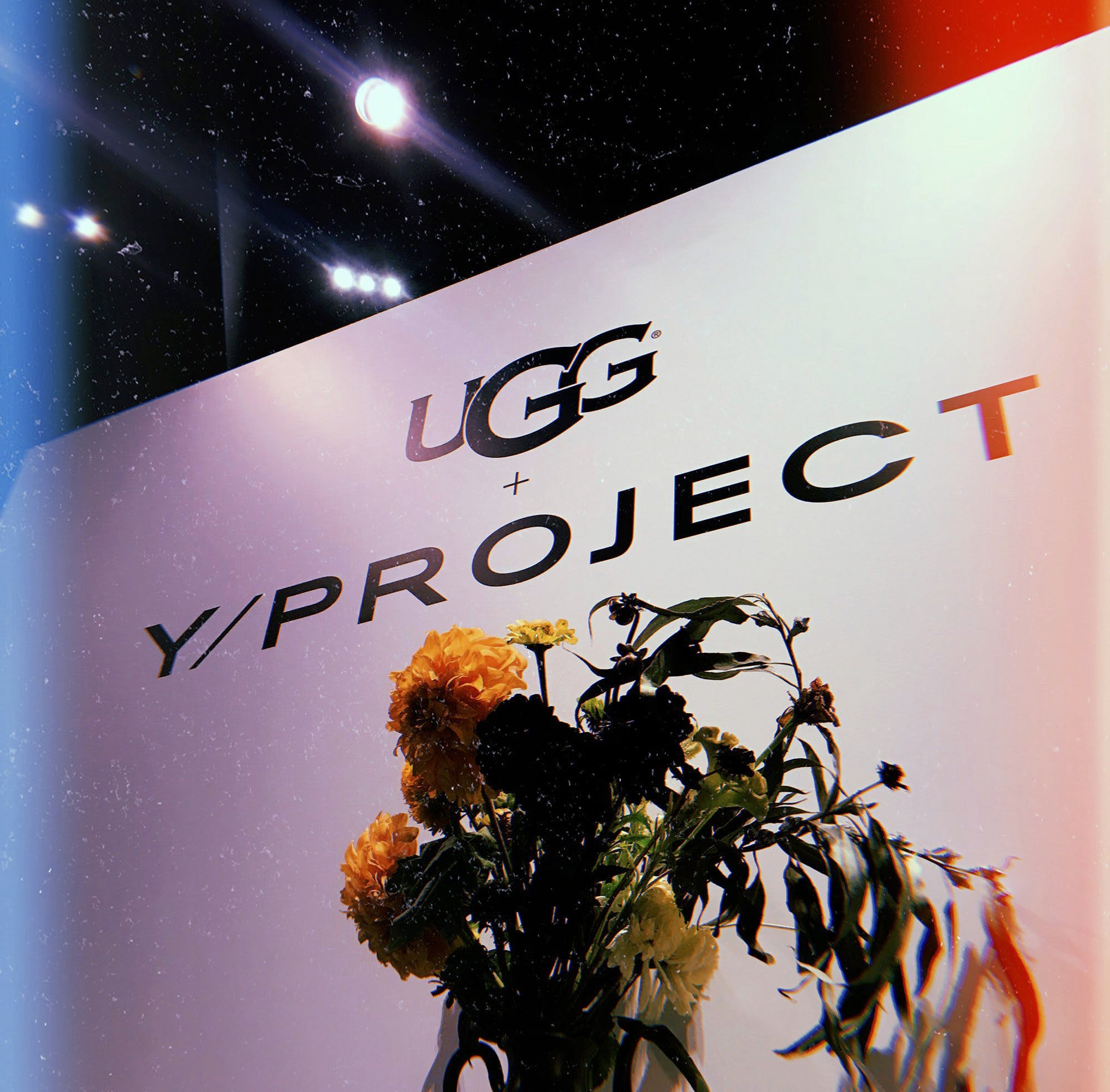 leclaireur-ugg-yproject-launch-feature