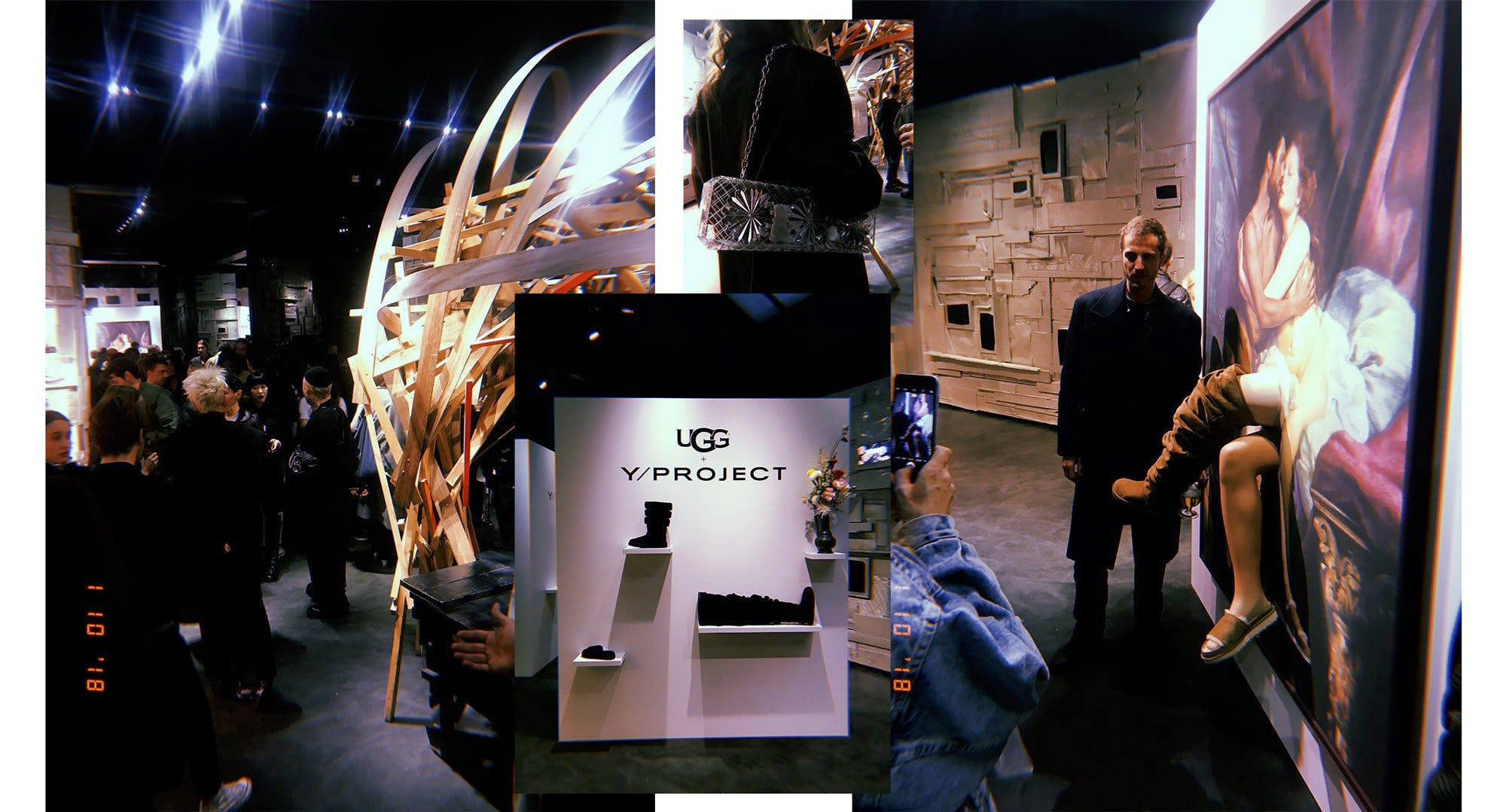 leclaireur-ugg-yproject-launch-light-4