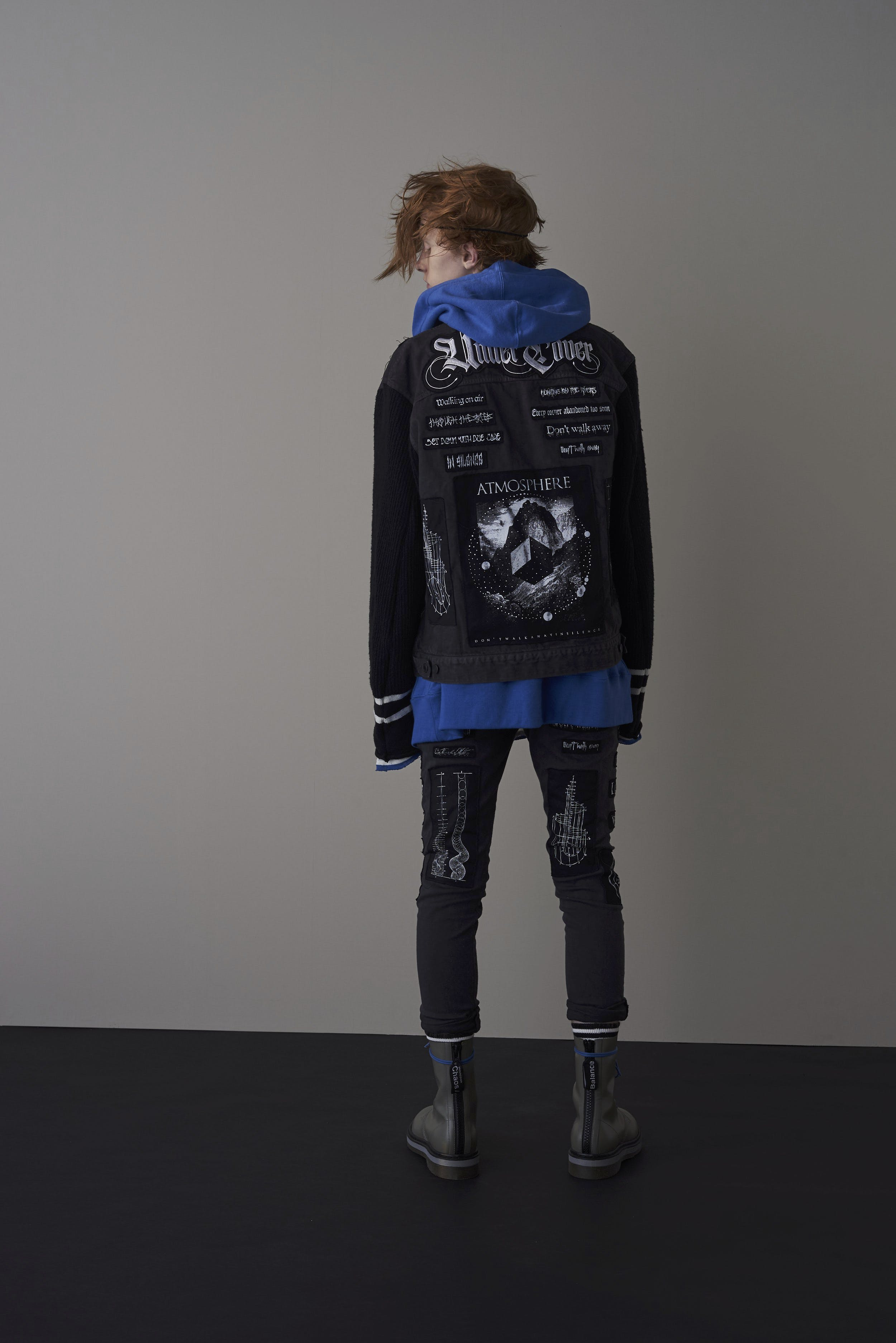 undercover-ss18-article-03
