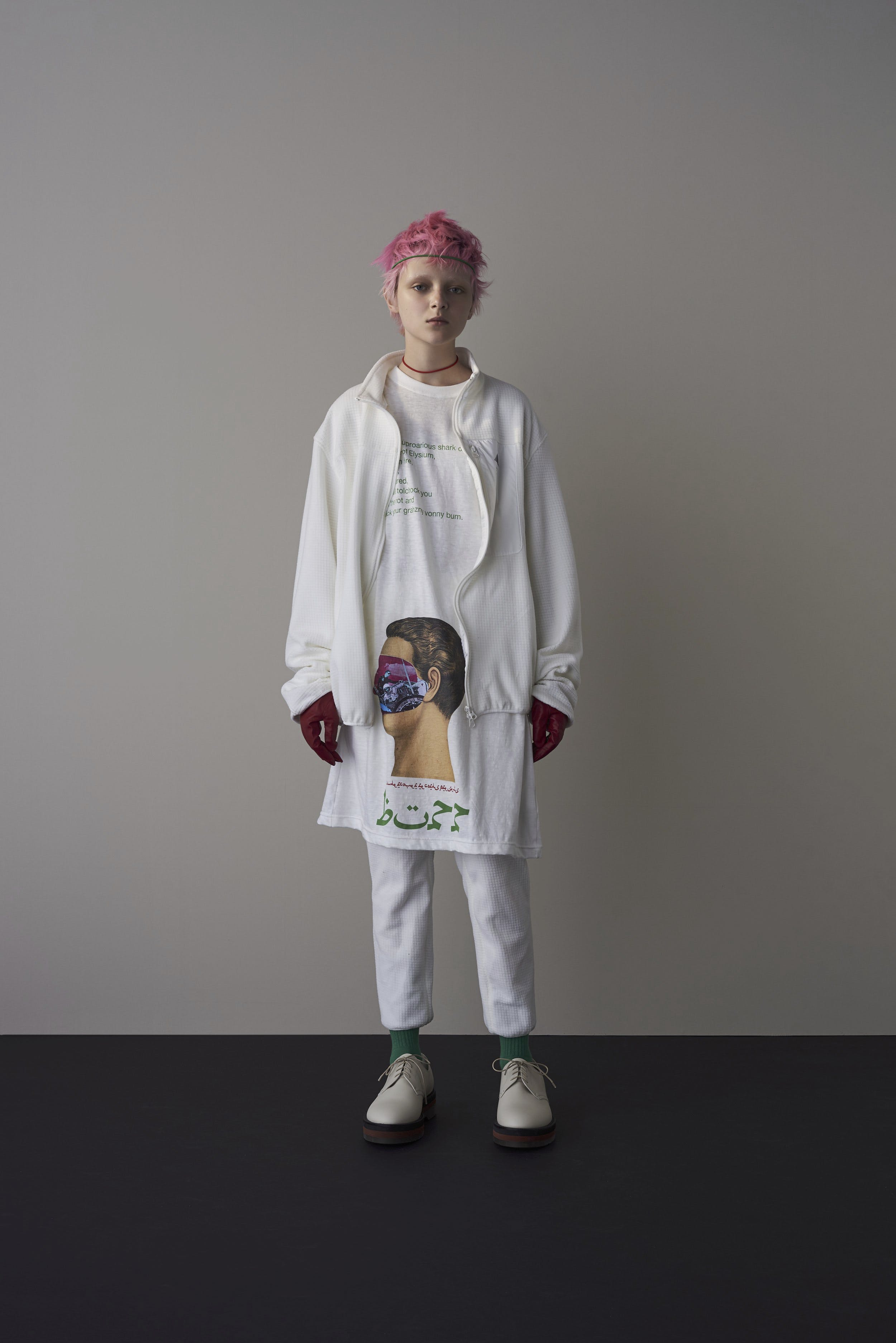 undercover-ss18-article-04