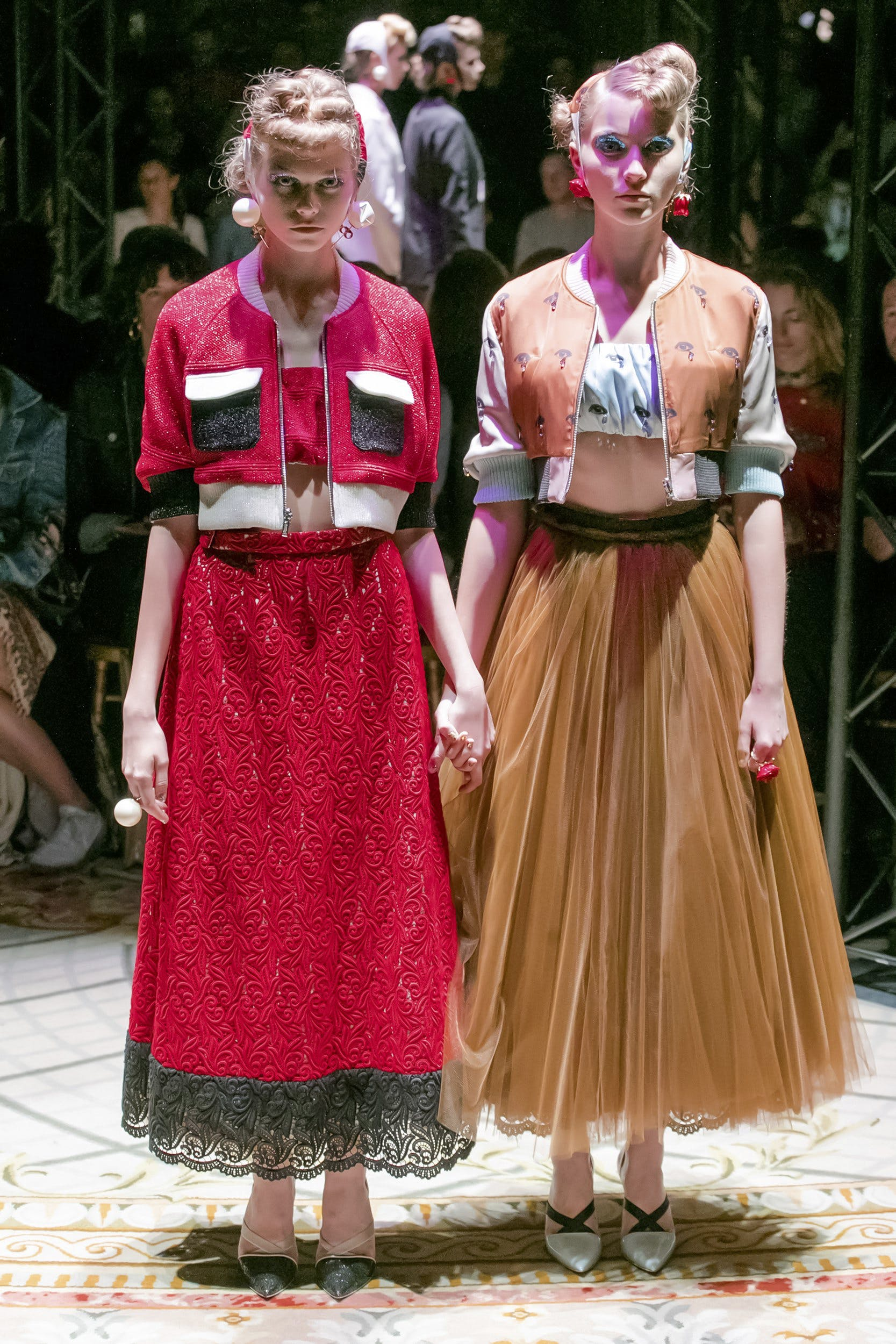 leclaireur-undercover-women-ss18-3