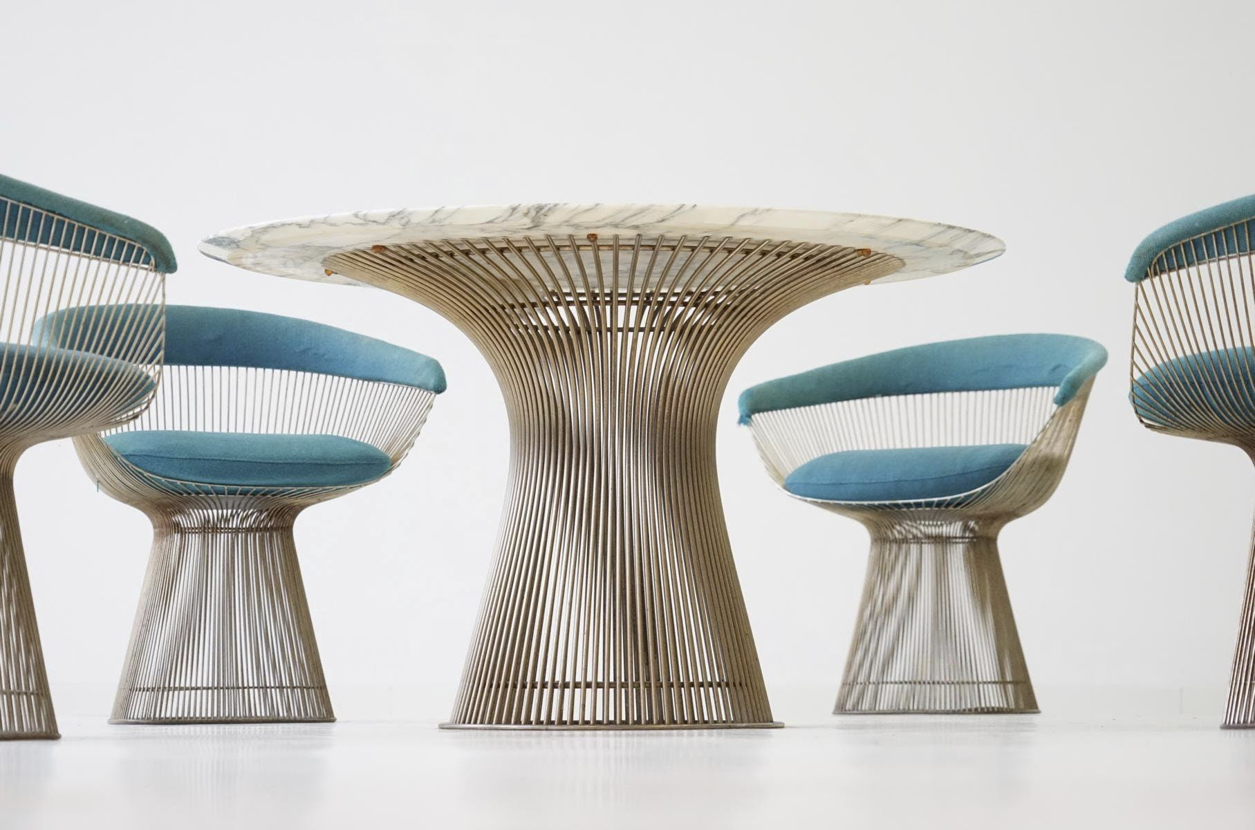 warrenplatner-design-article-03