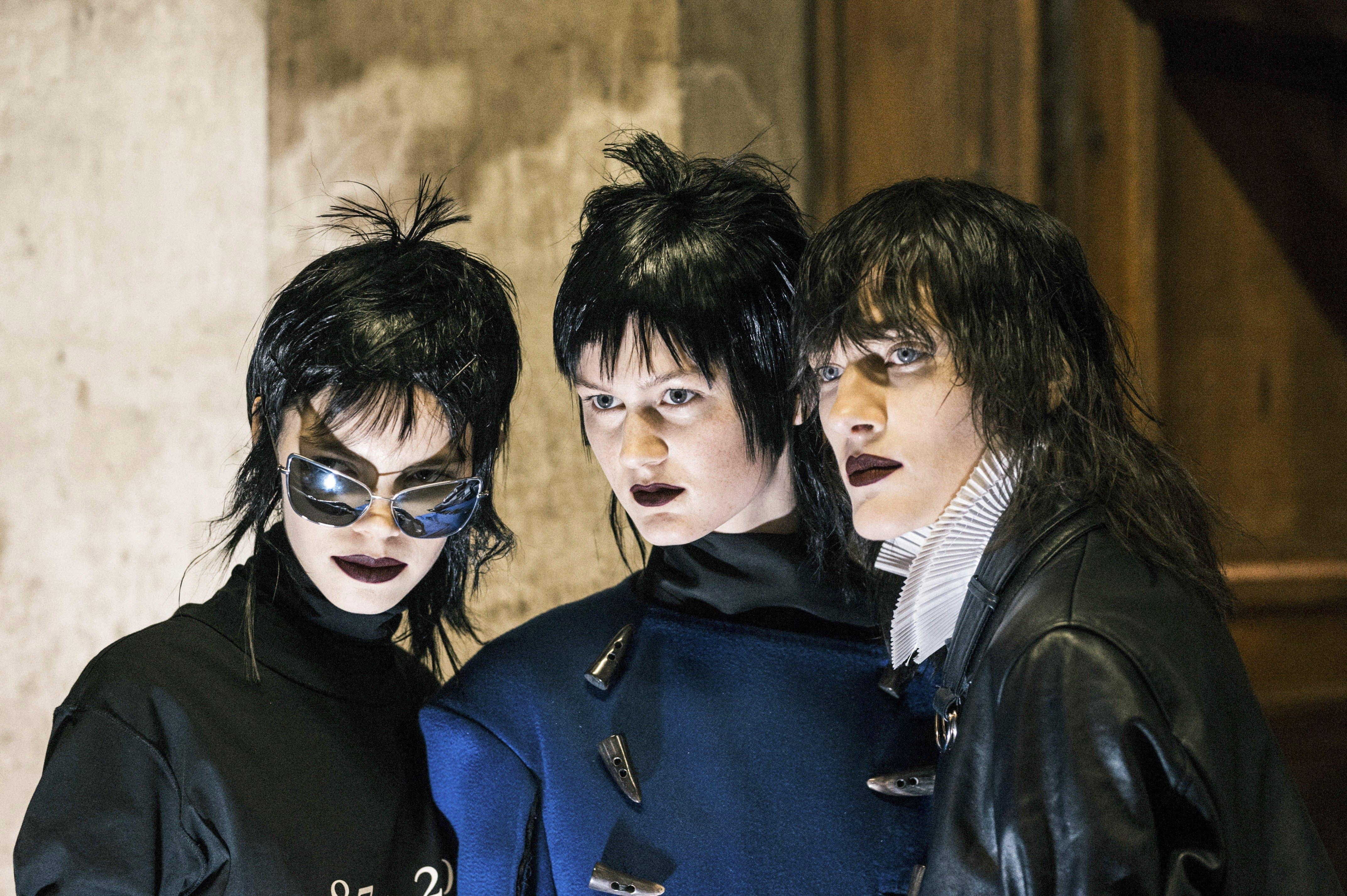 leclaireur-yang-li-fw18-backstage-9