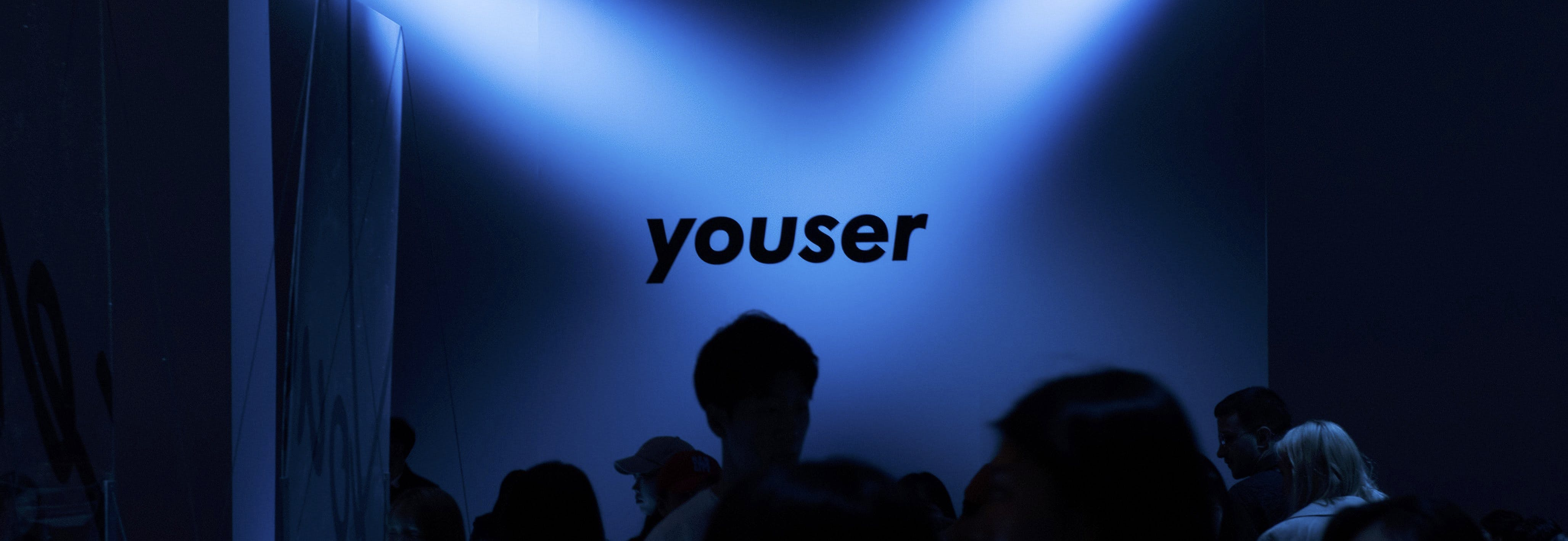 youser-fw18-article-header