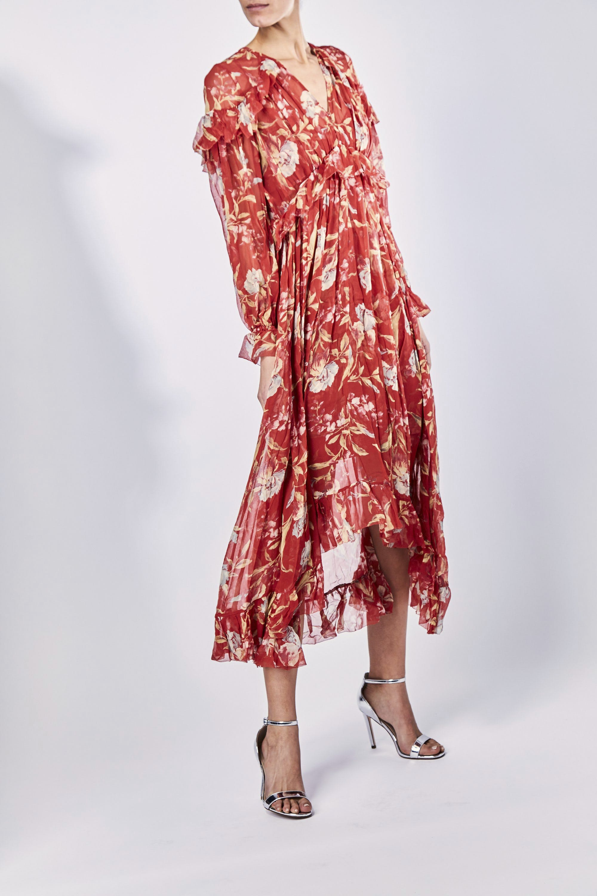 zimmermann-ss18-article-08