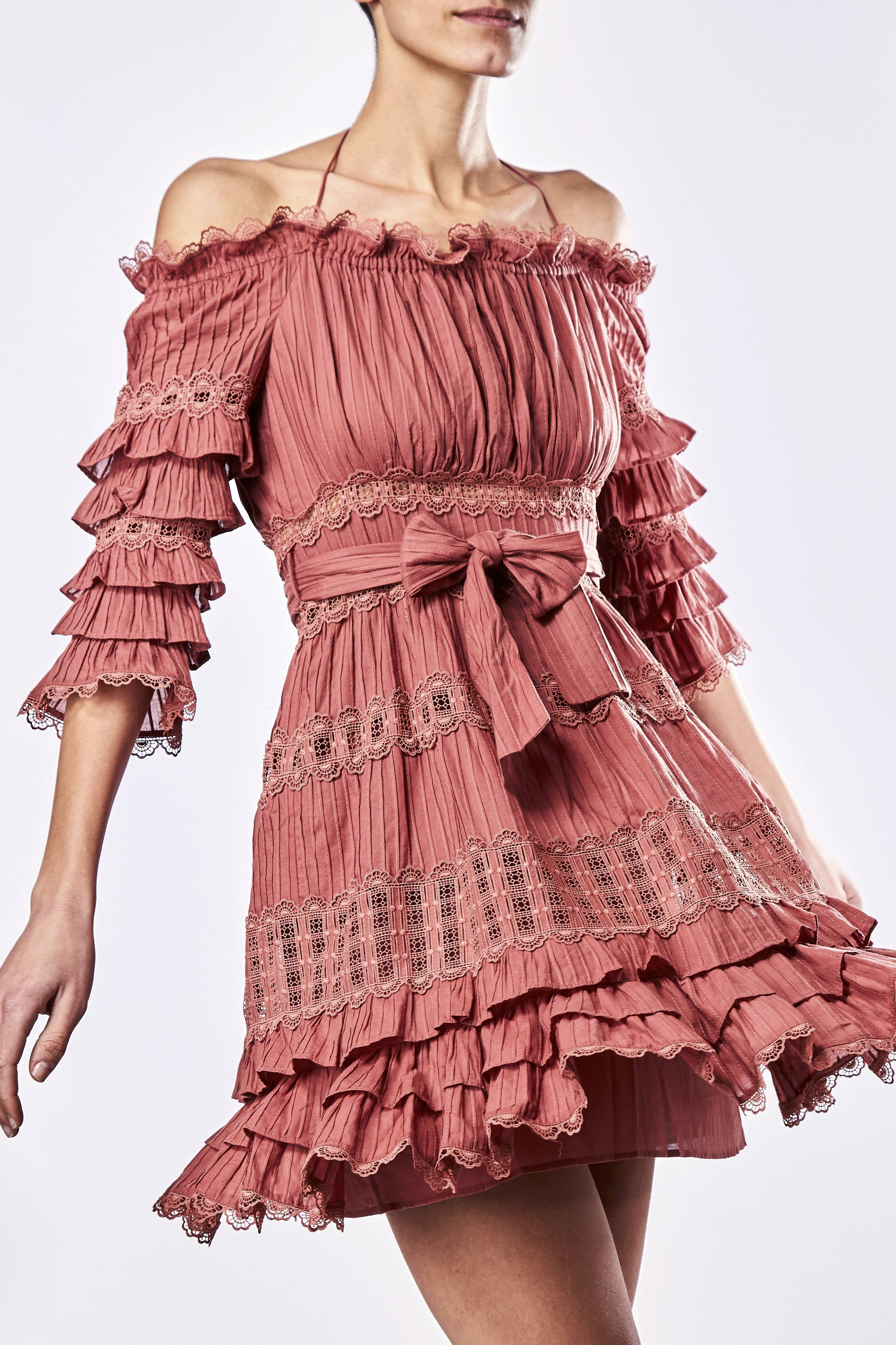zimmermann-ss18-article-01