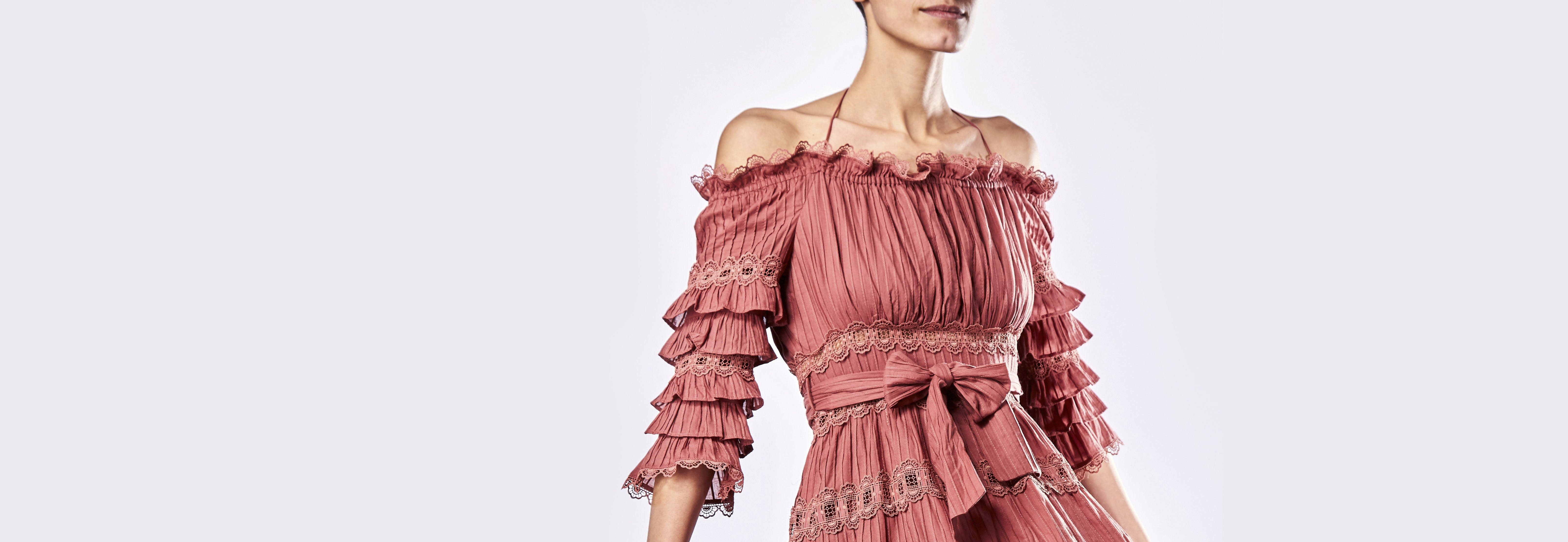 zimmermann-ss18-article-header
