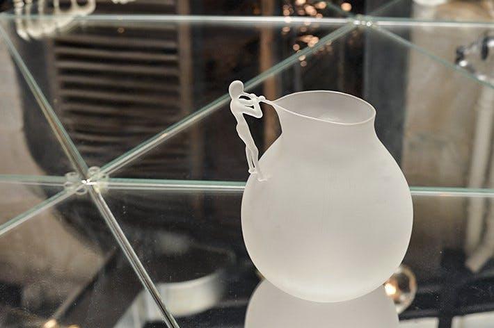week 10 push a lhonneur vases